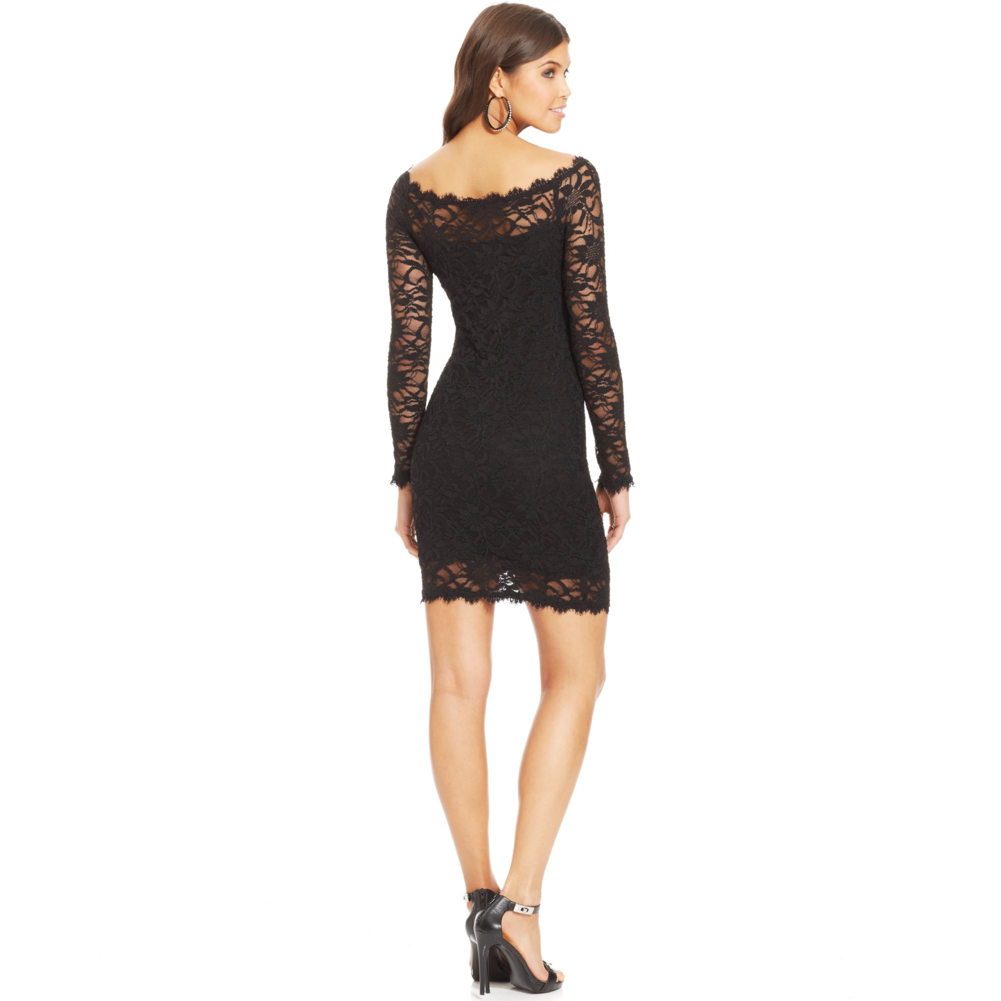 To acquire Dress lace juniors pictures trends