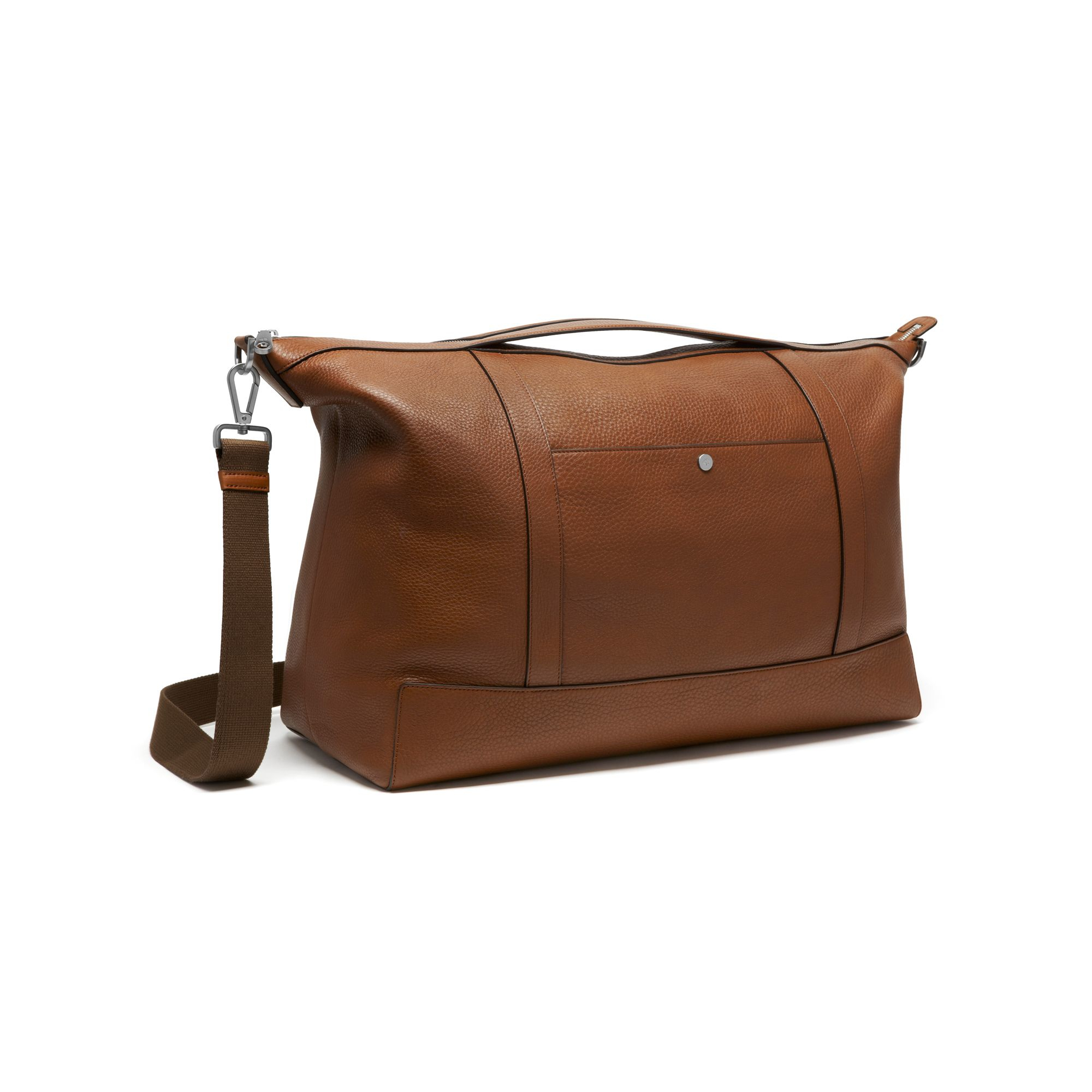 119ed68a90c0 ... discount code for inexpensive mulberry large multitasker holdall in  brown for men lyst 2db65 ef8dd 484d1