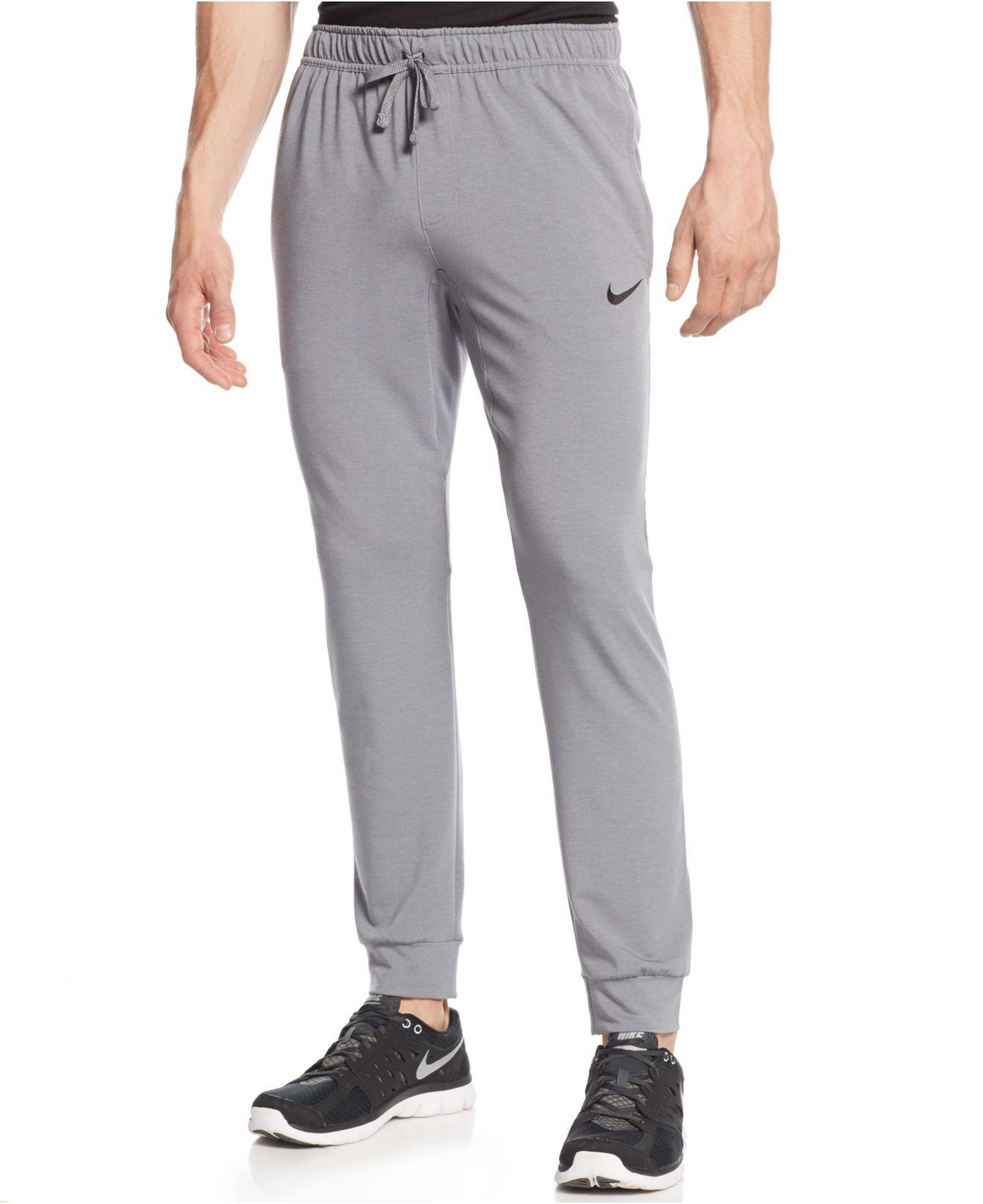 Nike Toucher Dri-fit Pantalon De Formation Des Hommes Polaire Femmes faux en ligne mwV8c