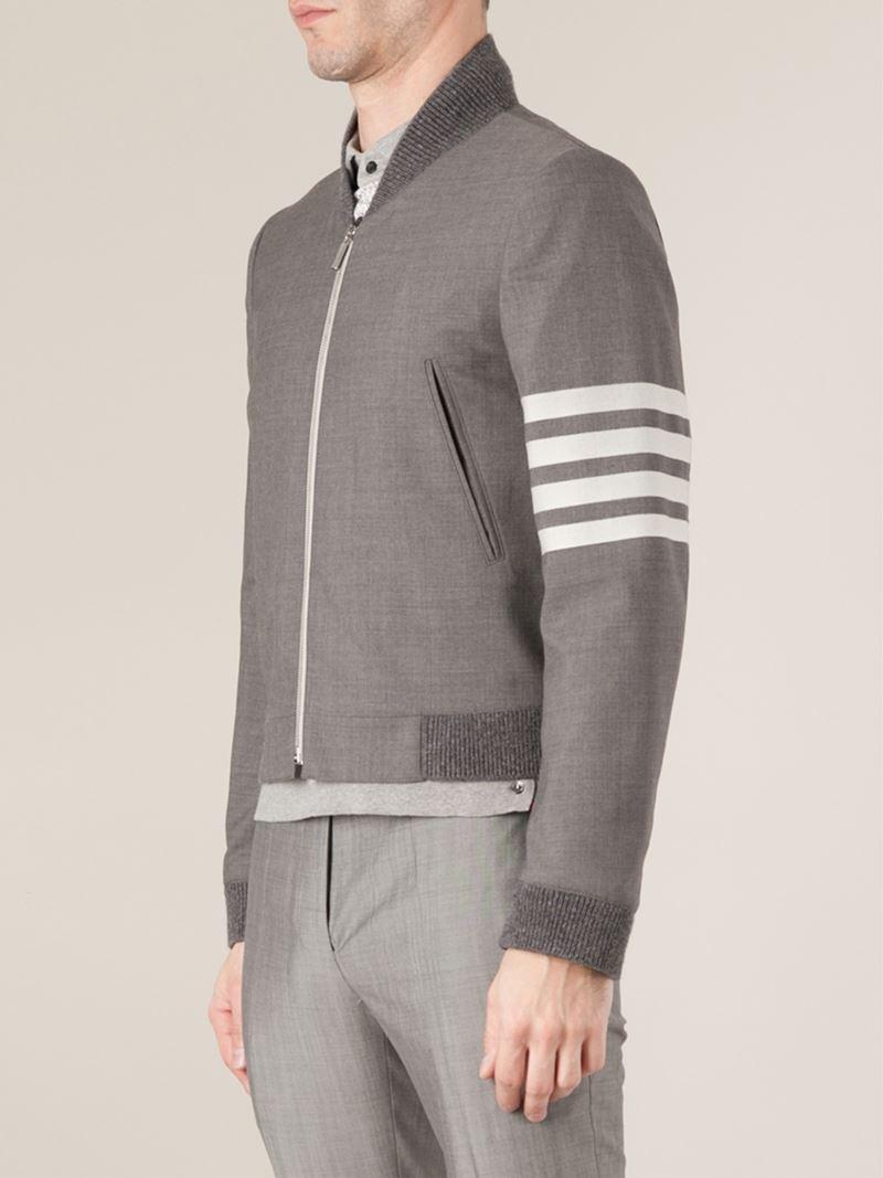 Tom Brown Jacket | Customize Jacket