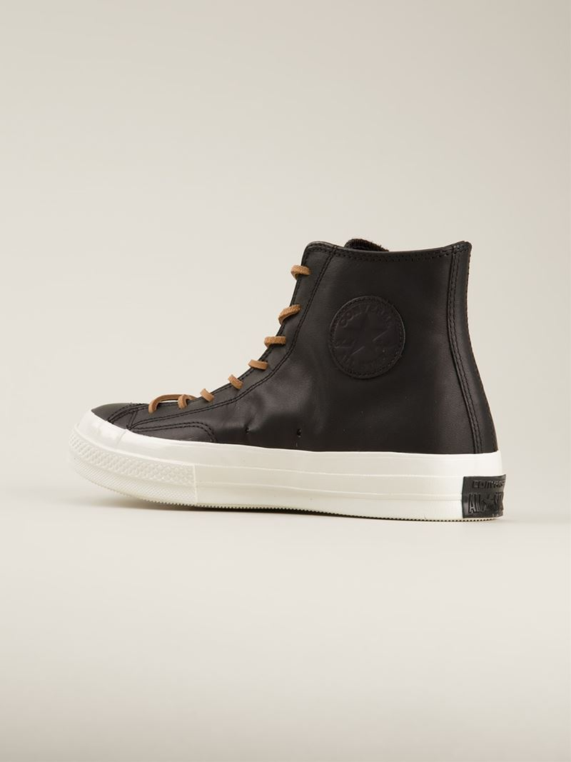 thick sole converse shoes, OFF 77%,Best