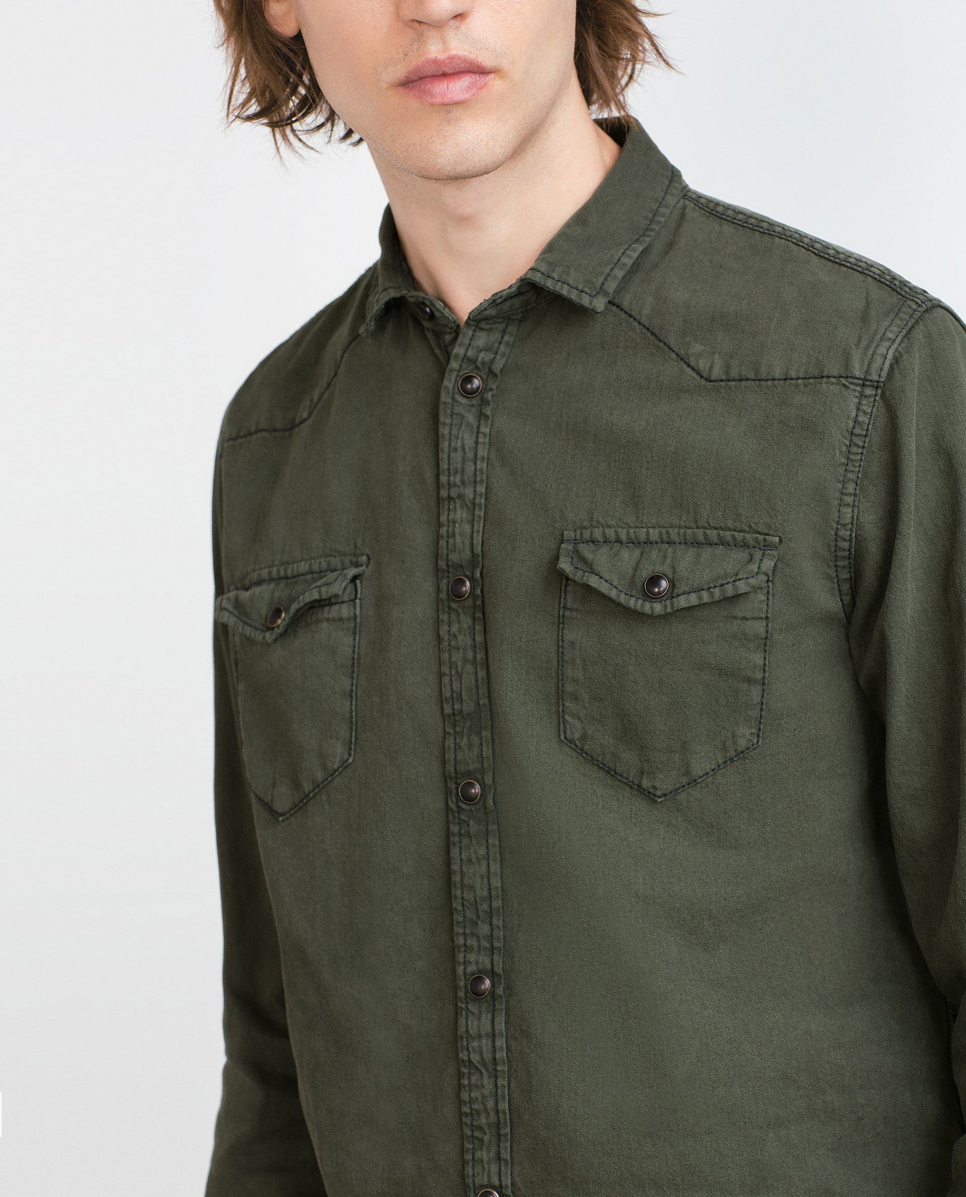Brand ASOS menswear shuts down the new season with the latest trends and the coolest products, designed in London and sold across the world. Update your go-to garms with the new shapes and fits from our ASOS design team, from essential tees to on-point outerwear, and .