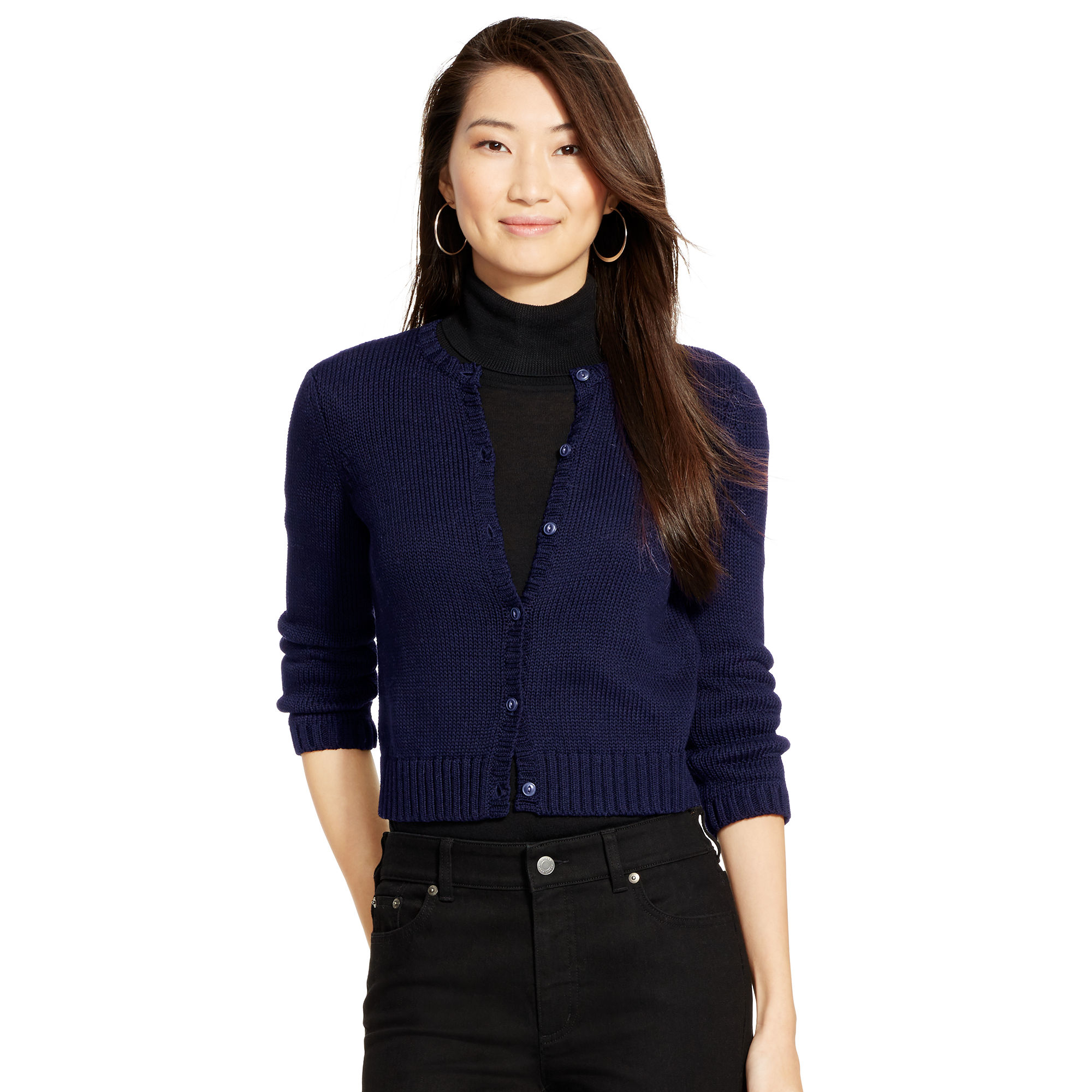 Find great deals on eBay for womens navy blue cardigan. Shop with confidence.