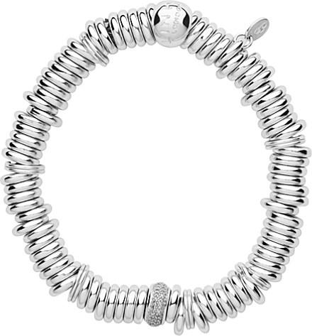 links of london sweetie bracelet size guide