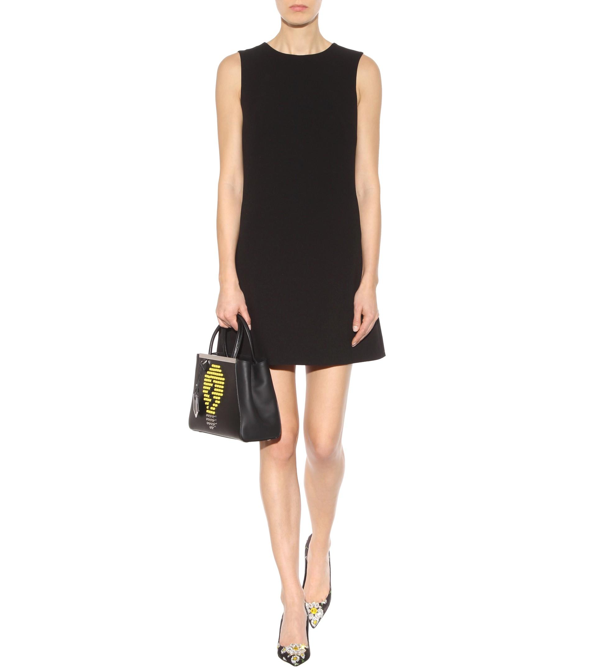 Bellucci embellished leather pumps Dolce & Gabbana y7lOa