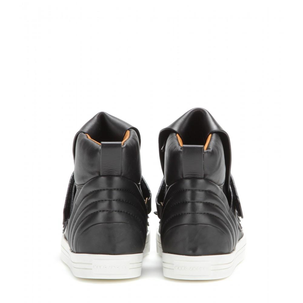 Little Marc Jacobs Shoe Sizes