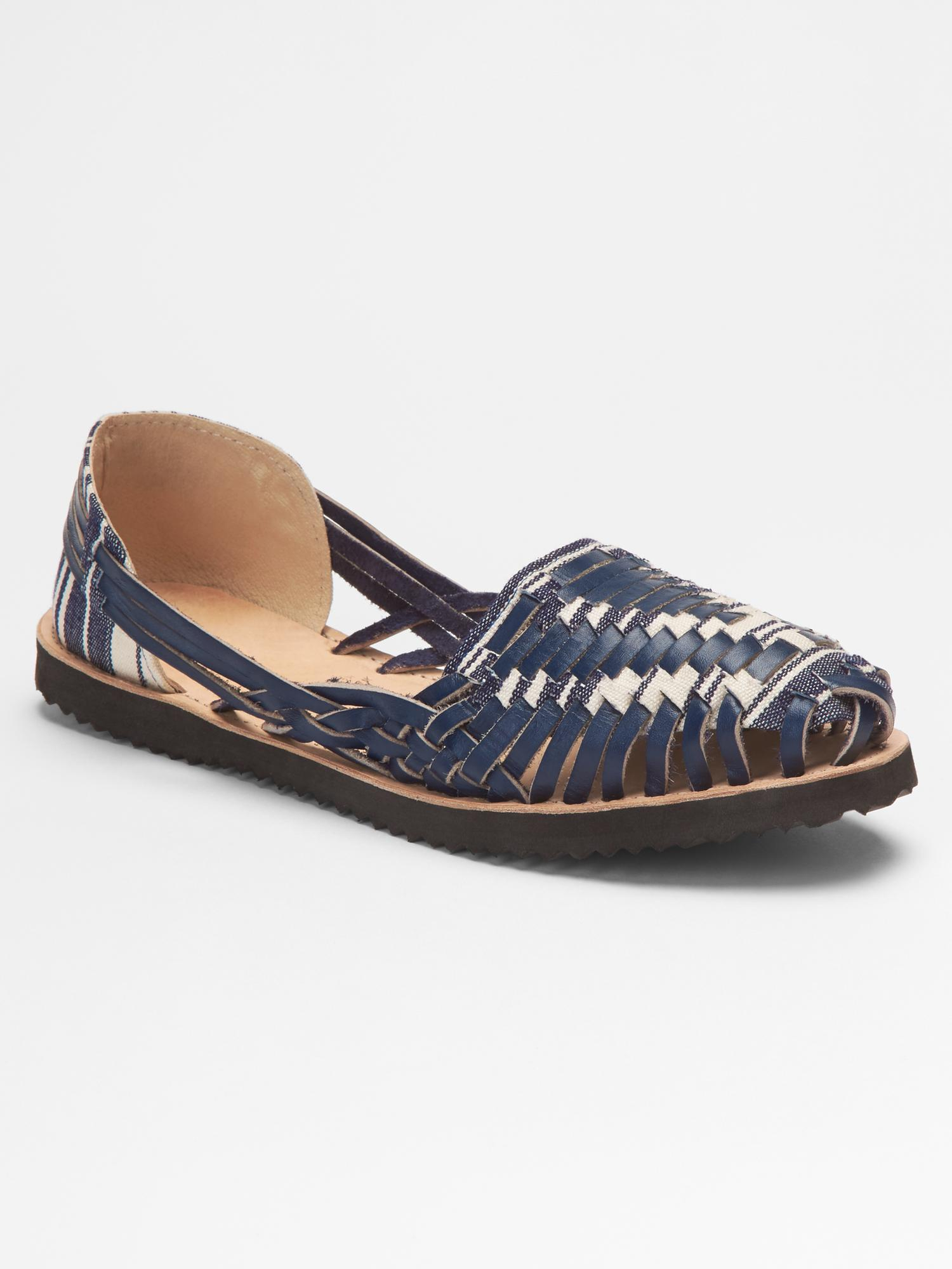 Fantastic Sandals  Gap  SHOES  Pinterest  Products Gap And Womens