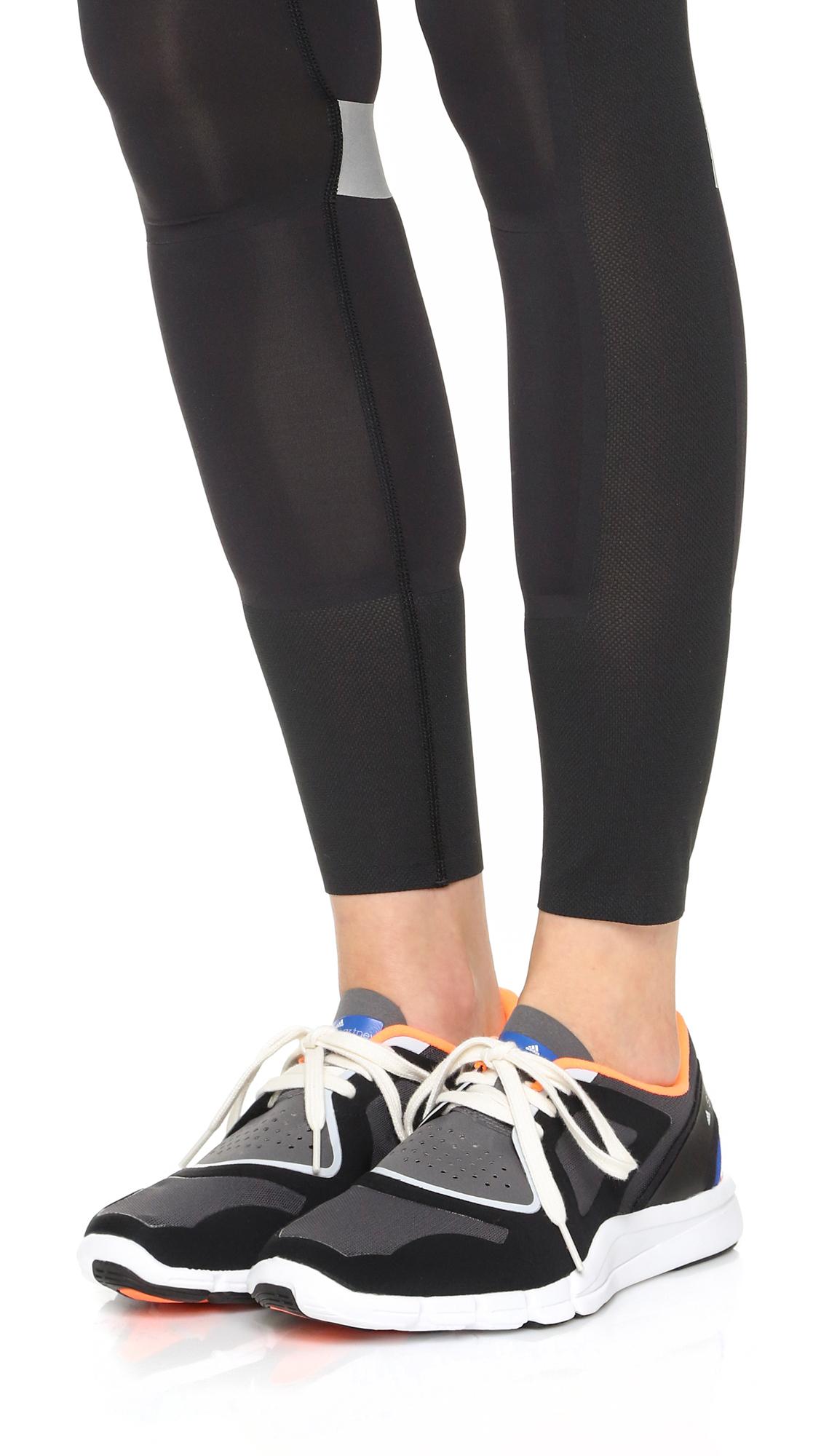 best cheap bc65a 524ba Stella Mccartney Nike Sneakers