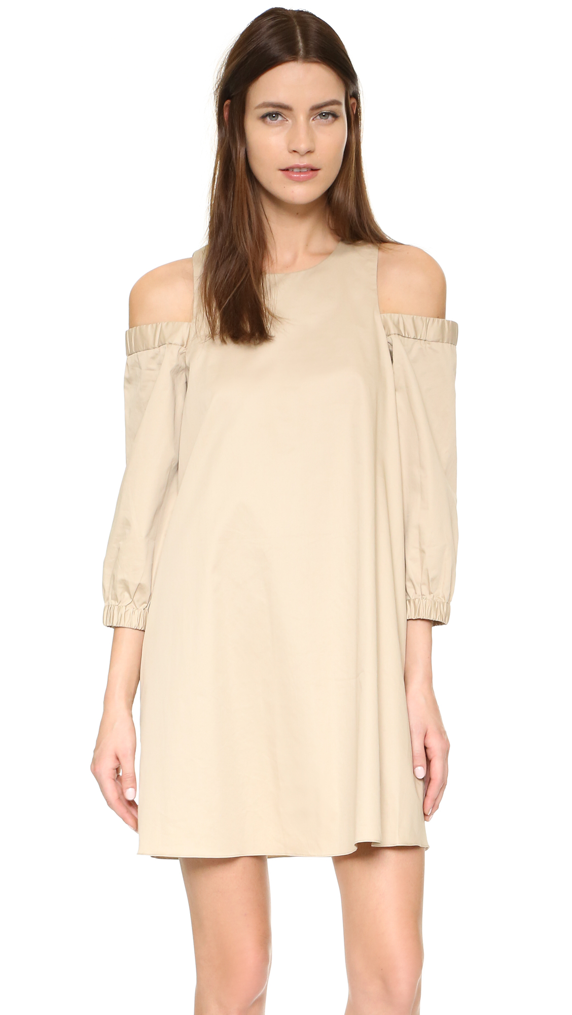 Women's Clothing. Whether you're searching for trendy styles to update your look or tried-and-true classics you'll love forever, Nordstrom offers the very best in women's clothing.