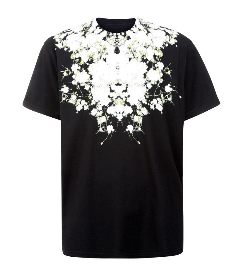 Givenchy T Shirt 2015