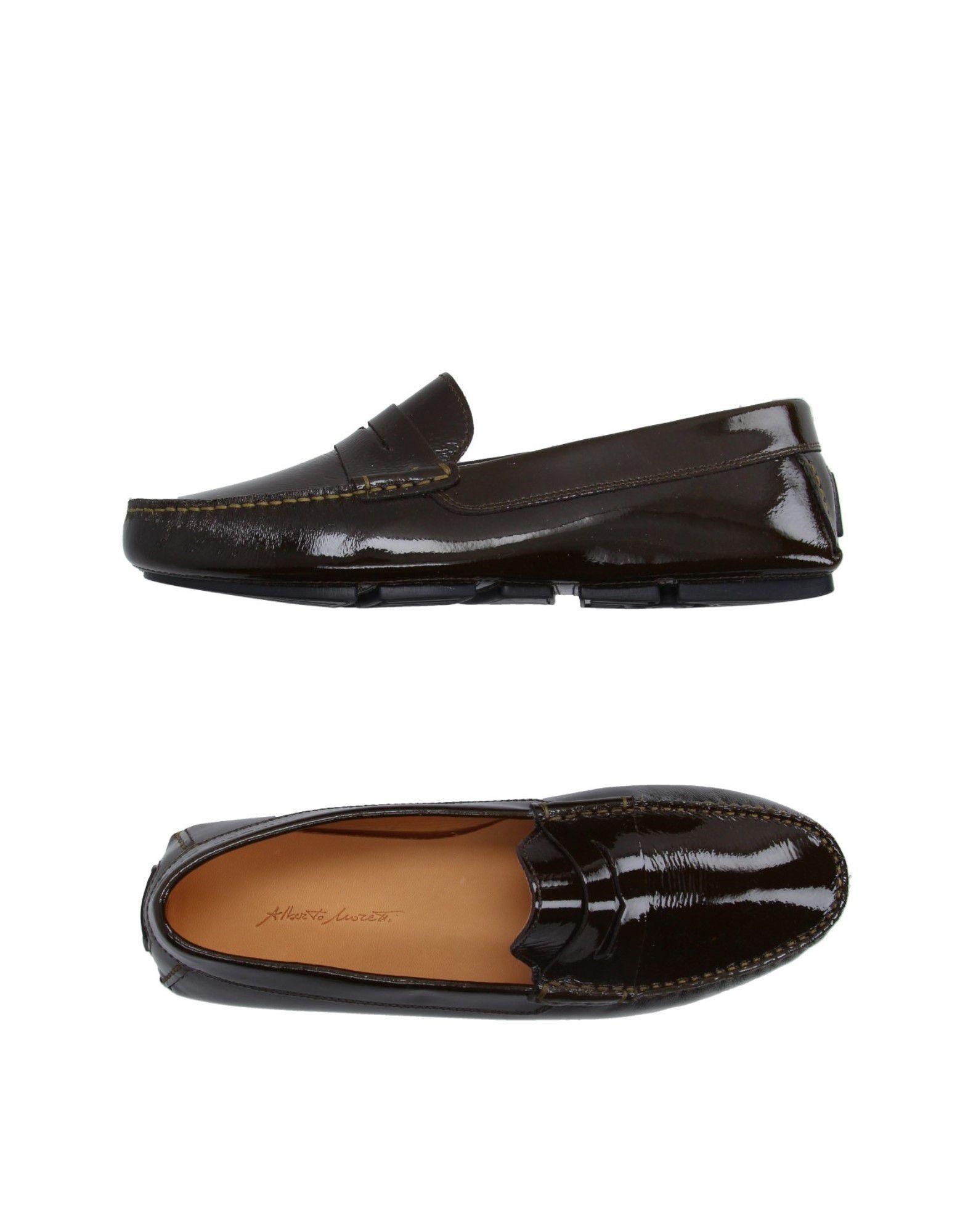 Alberto Moretti Women S Shoes