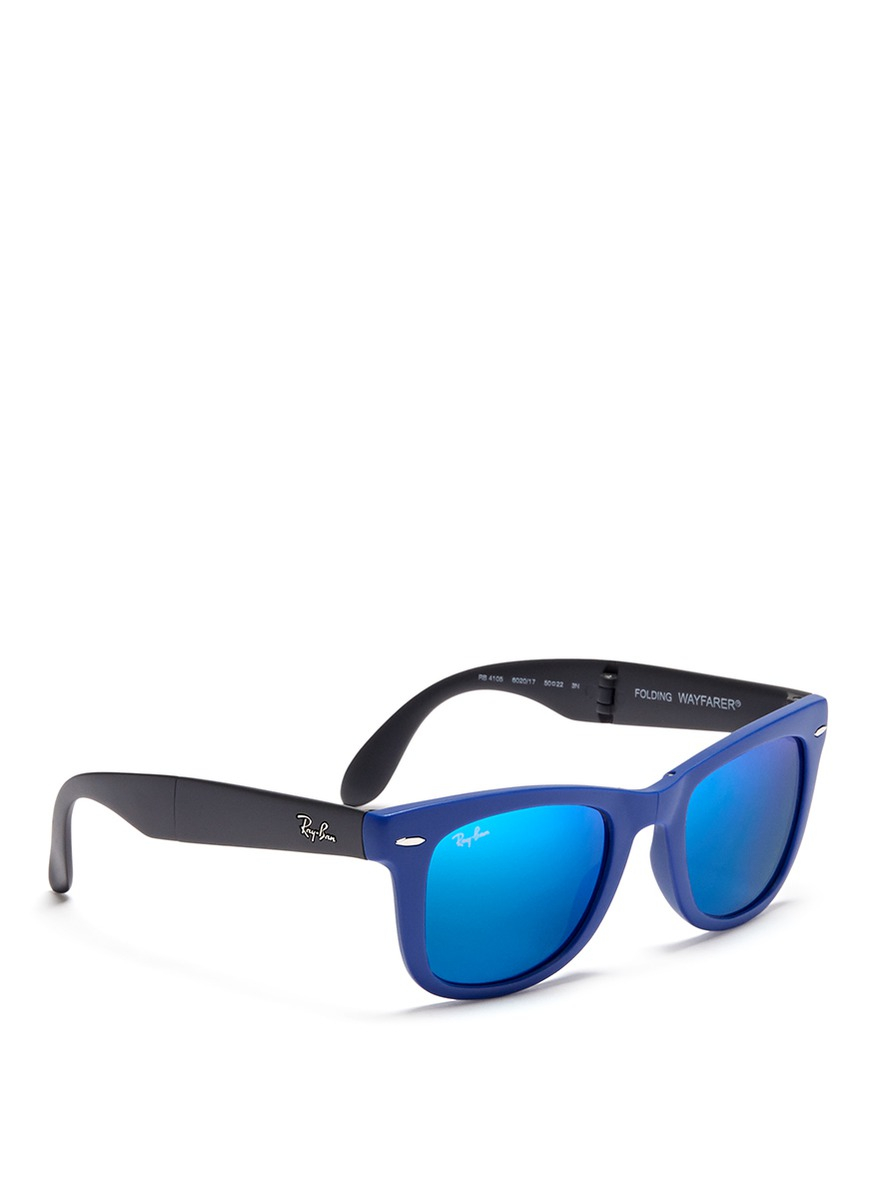 ray ban wayfarer sunglasses colours