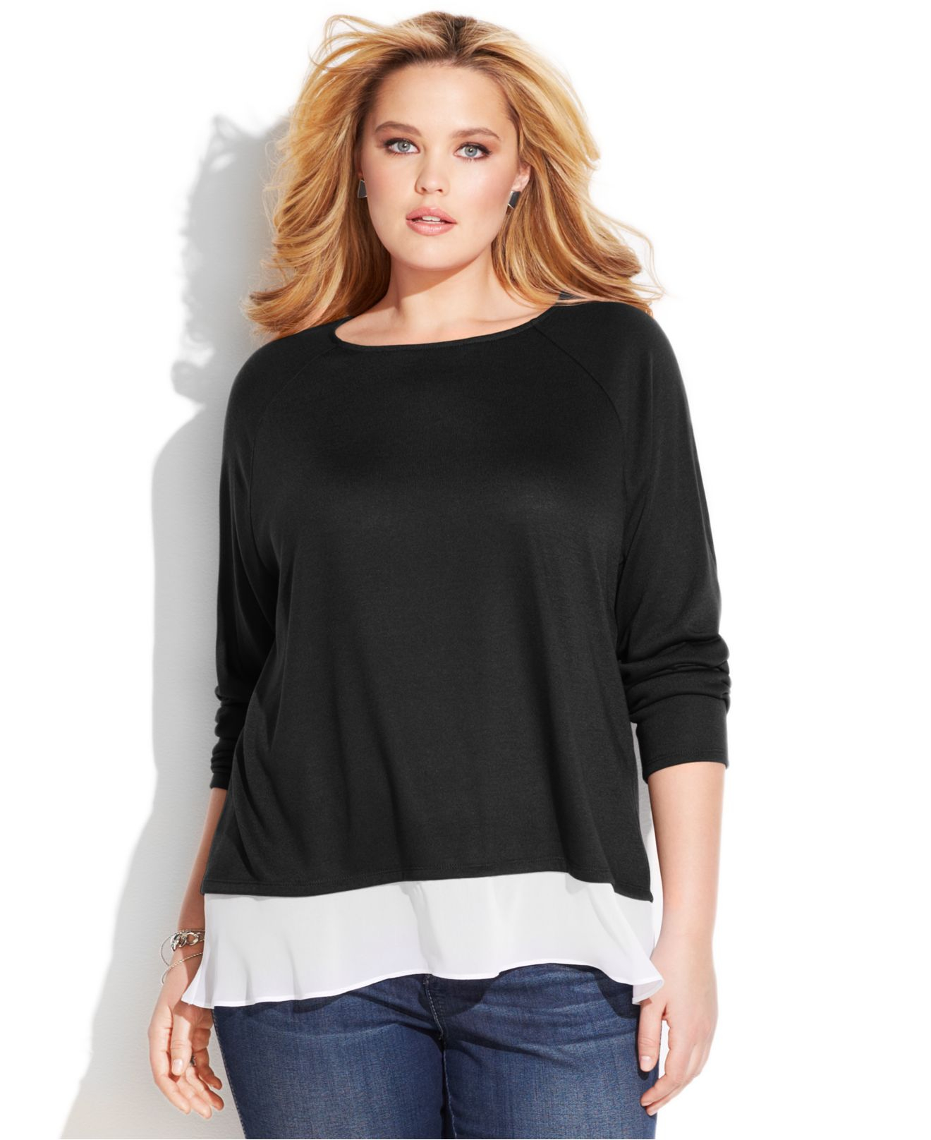 Women's Sweaters Deals: 50 to 90% off deals on Groupon Goods. Plus Size Clothing Plus Size Intimates,Plus Size Bottoms,Pl Maternity Clothing Maternity Dresses,Maternity Intimates,Ma Lyss Loo Simply Amazing Ribbed Cardigan Sweater. Plus .