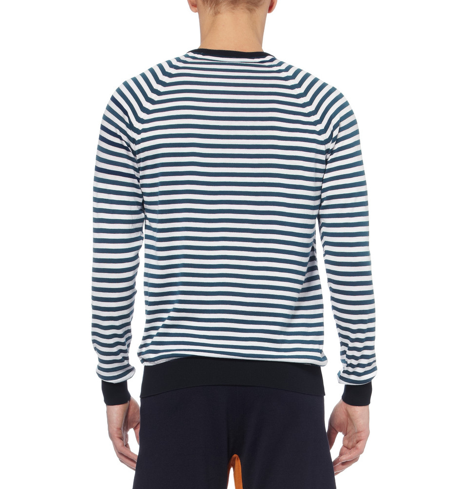 sea island men Find sea island cotton shirts at shopstyle shop the latest collection of sea island cotton shirts from the most popular stores - all in one place.