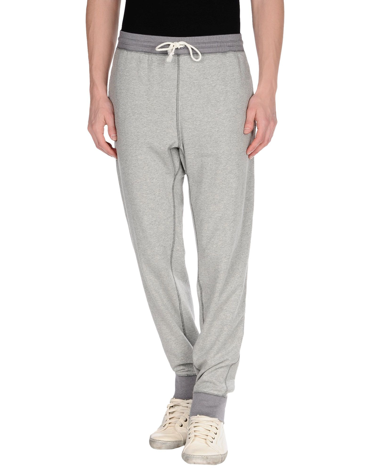 Nike Sweatpants Women Grey With Model Image u2013 playzoa.com