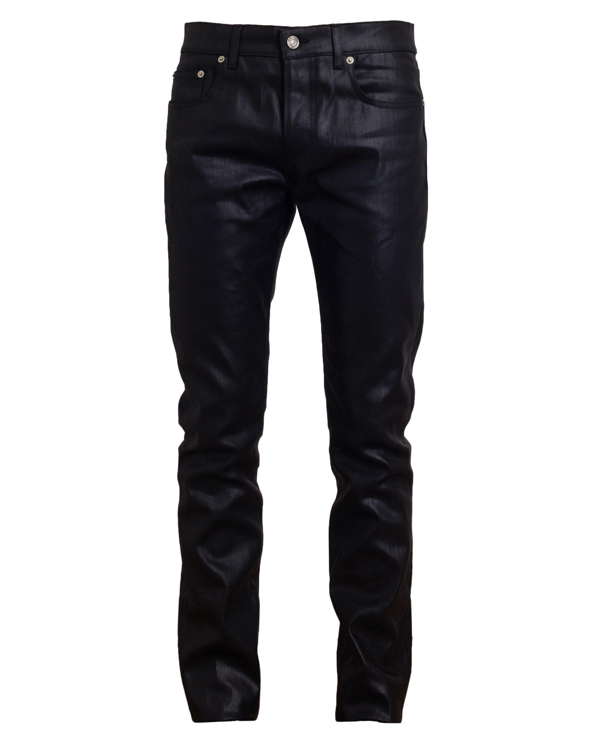 Cheap Mens True Religion Jeans