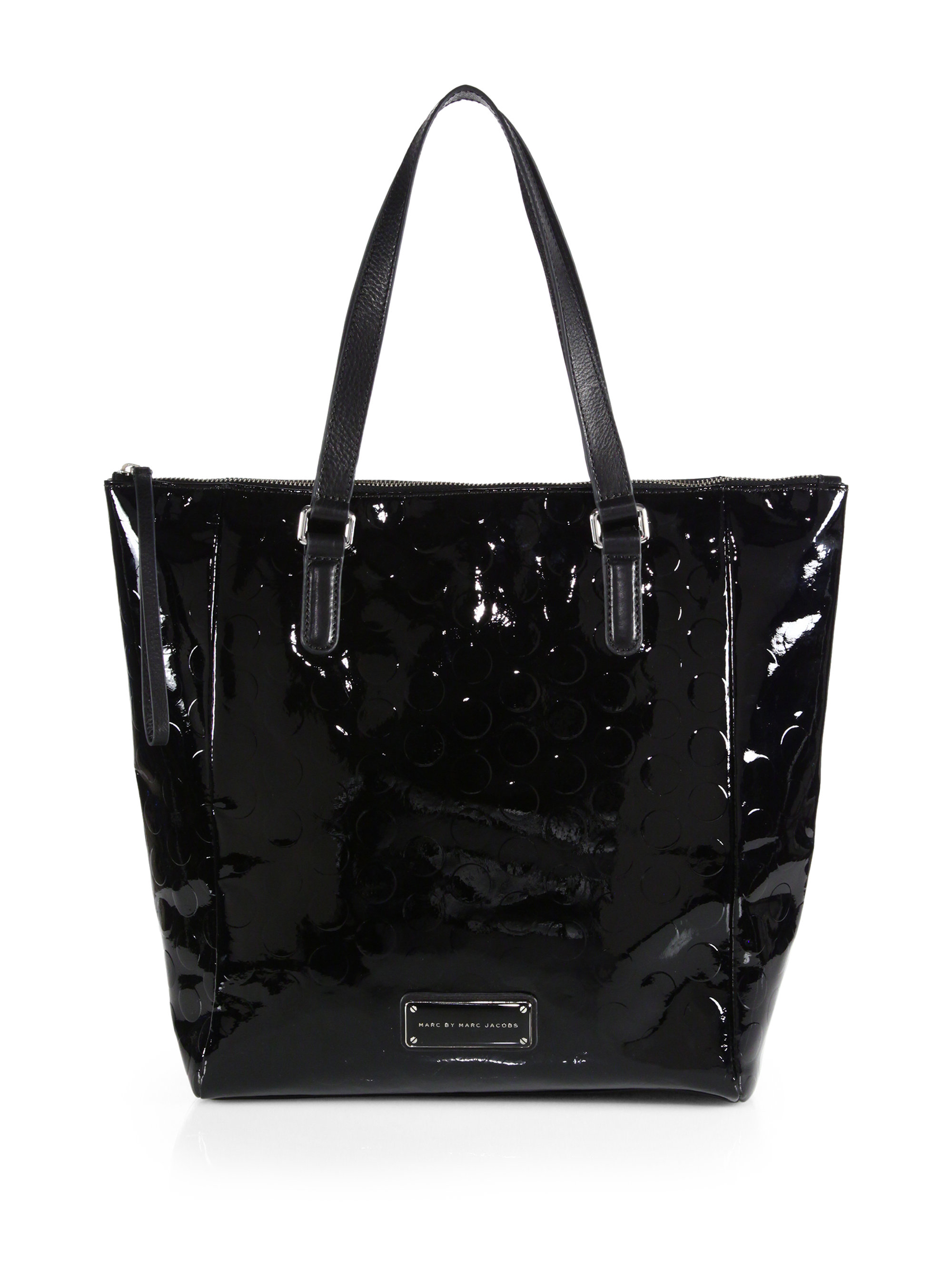 469d314fe8 Lyst - Marc By Marc Jacobs Take Me