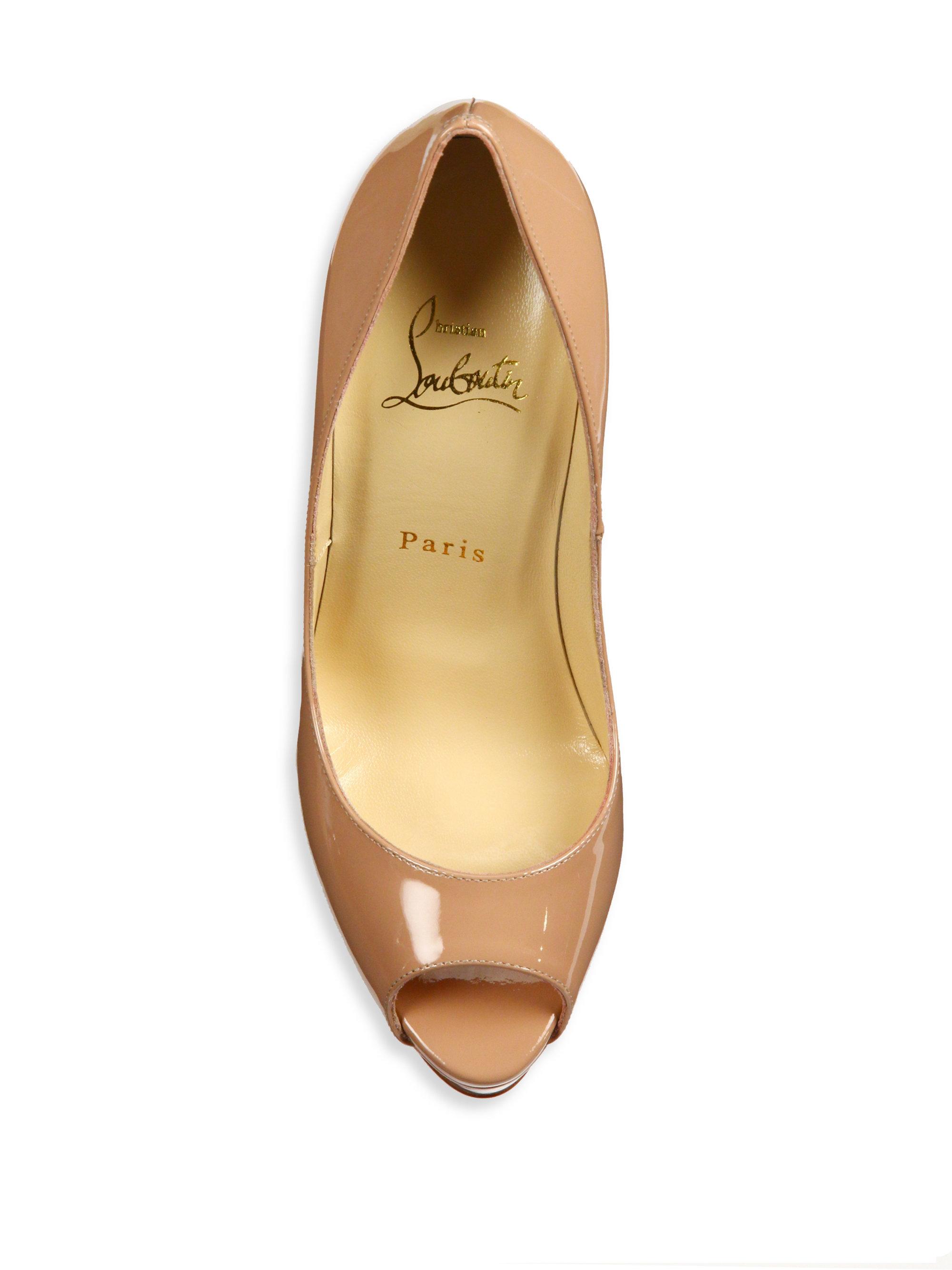 us replica cl shoes - christian louboutin women's pyrabubble platform sandals, christian ...