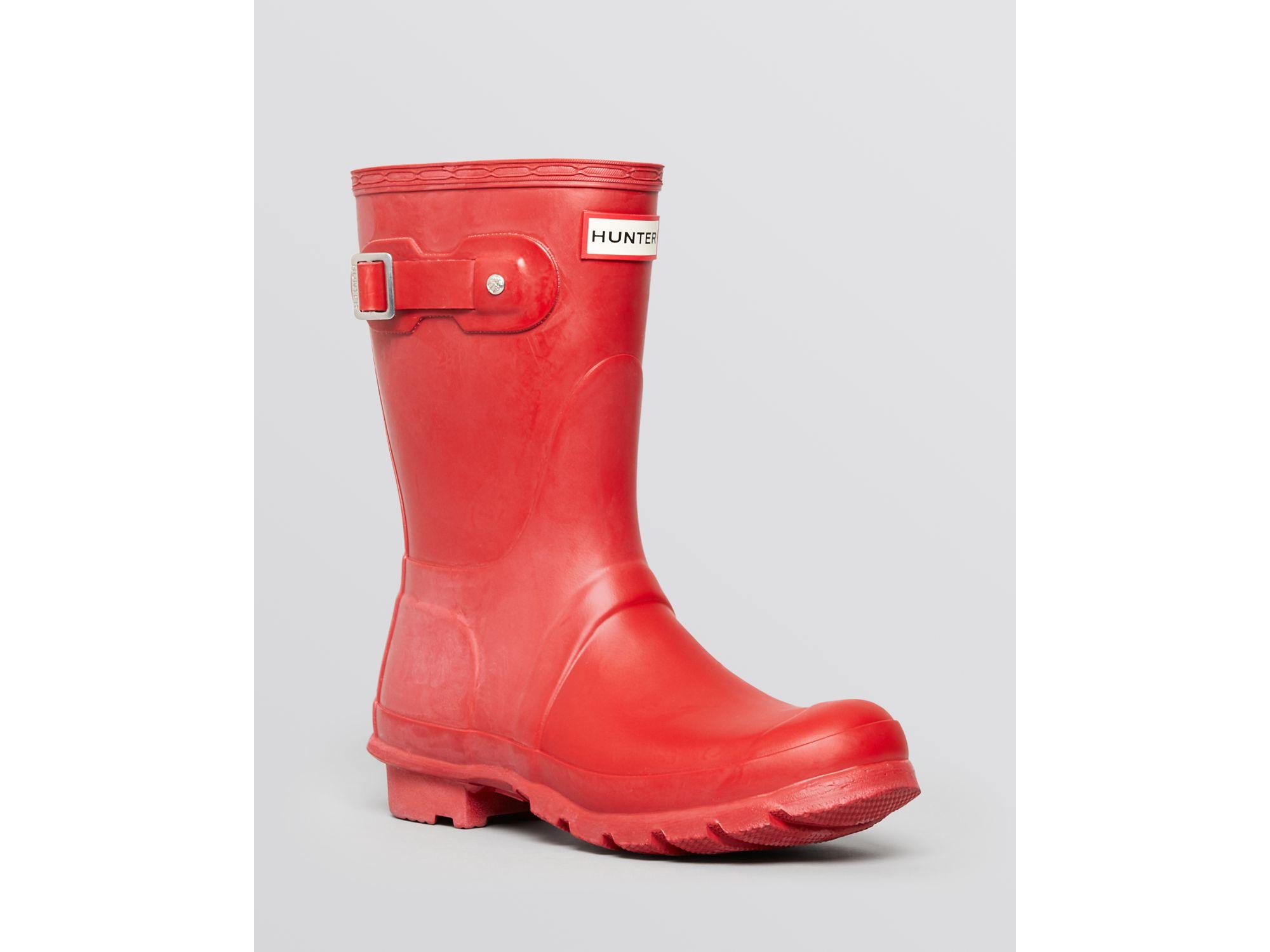 Wonderful Pink Rain Boots Womens - Cr Boot