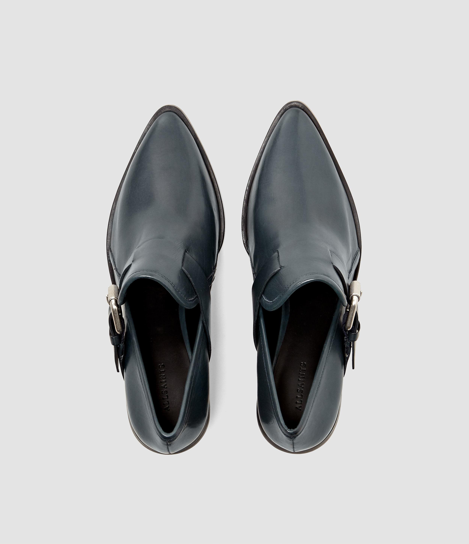 All Saints Shoes True To Size