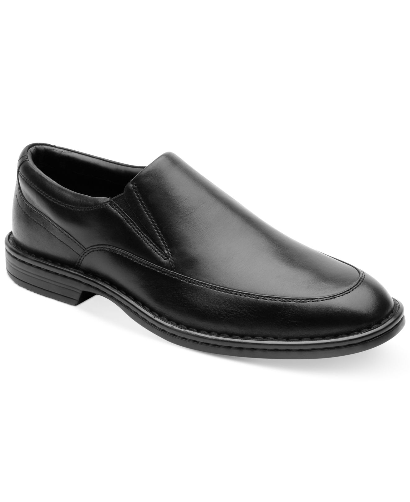 Shop news4woman.tk with free shipping. Discover the latest collection of Men's Moccasins & Loafers. Made in Italy.