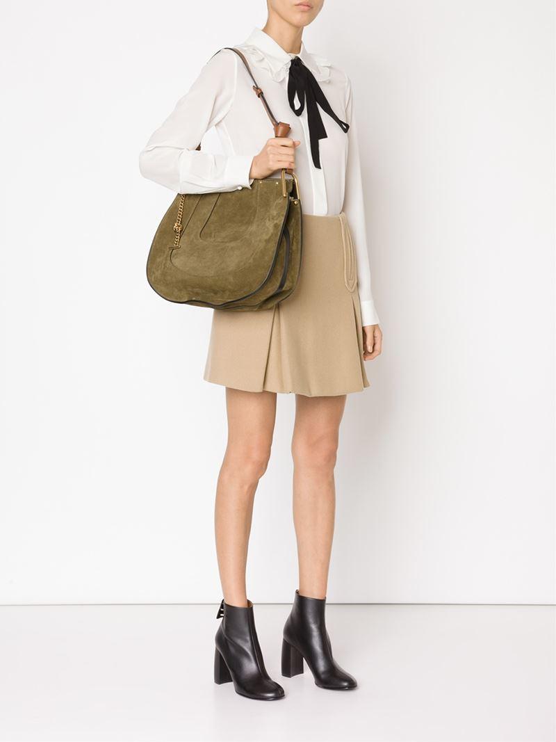 replica chloe handbags uk