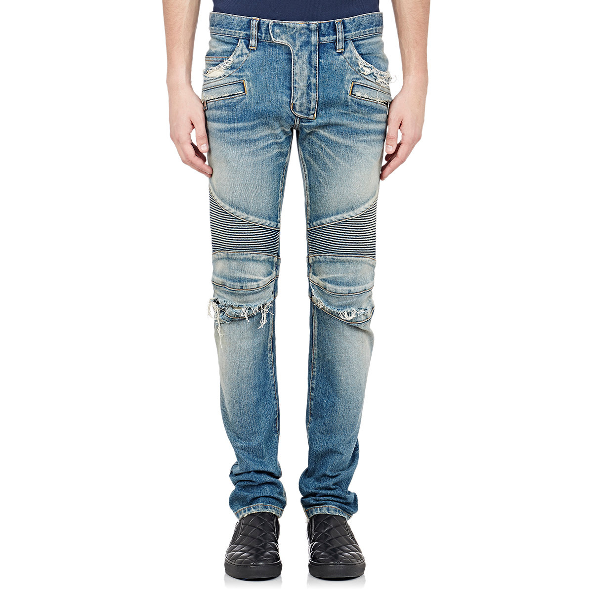 Find mens moto jeans at Macy's Macy's Presents: The Edit - A curated mix of fashion and inspiration Check It Out Free Shipping with $75 purchase + Free Store Pickup.