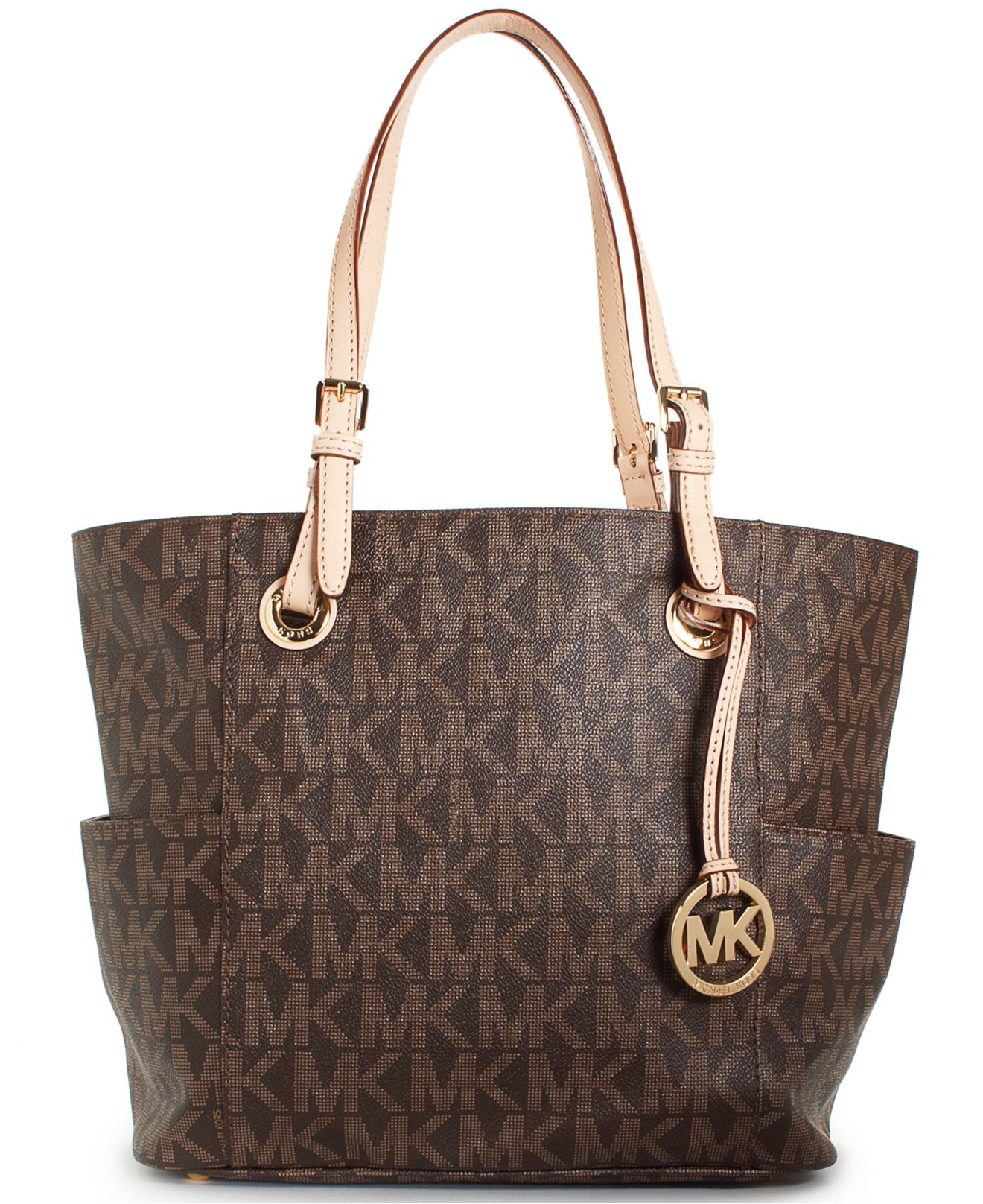 Shop MICHAEL Michael Kors Designer Handbags & Accessories at Macy's! FREE SHIPPING with $99 purchase! Shop for Michael Kors bags, shoes, jewelry & more. Macy's Presents: The Edit- A curated mix of fashion and inspiration Check It Out. Free Shipping with $99 purchase + .