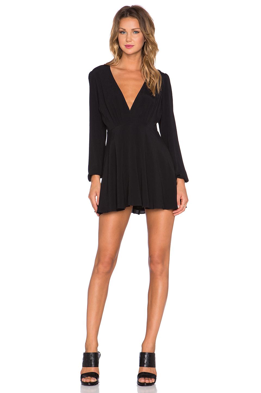 Dresses - Womens Black, White, Long And Shirt Dresses ...