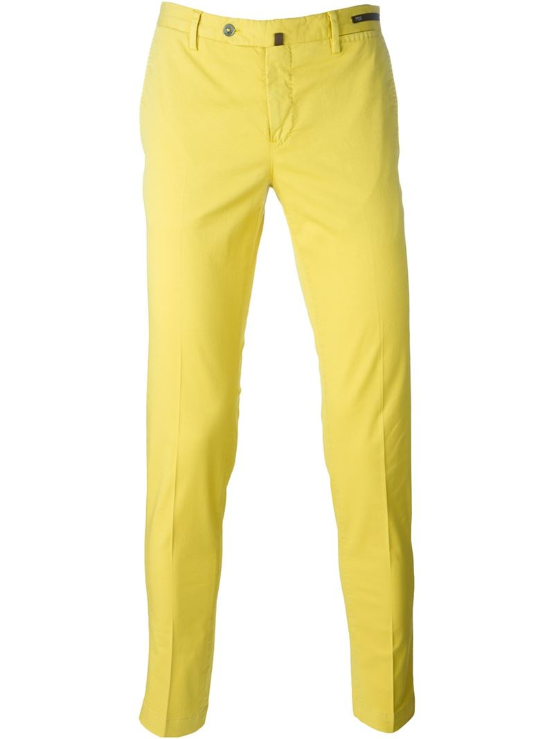 Add a fun spring-time accent to your wardrobe with our selection of yellow belts, yellow pants, and yellow pocket squares. Shop men's clothes and accessories at teraisompcz8d.ga