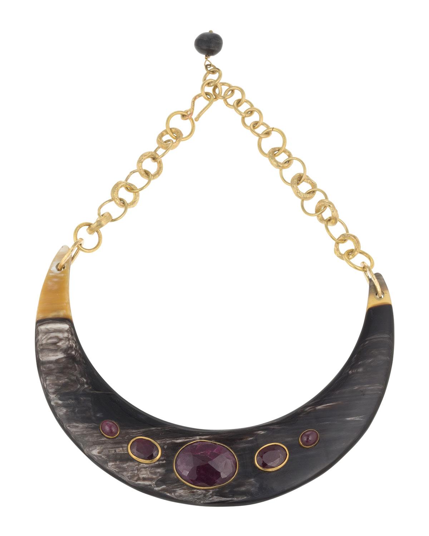 Ashley Pittman Jewelry Rings