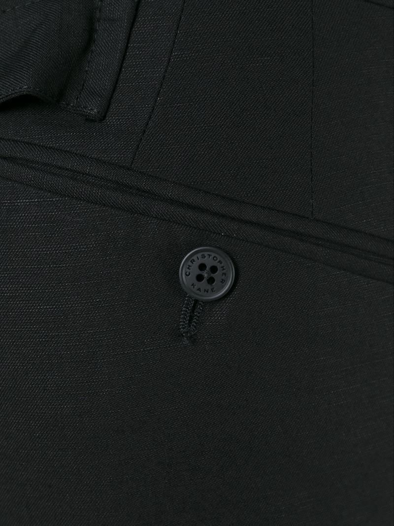 black single men in kane Check out the kane straight fit at j brand for your next pair of straight leg jeans for men this straight jean is what your closet has been missing.