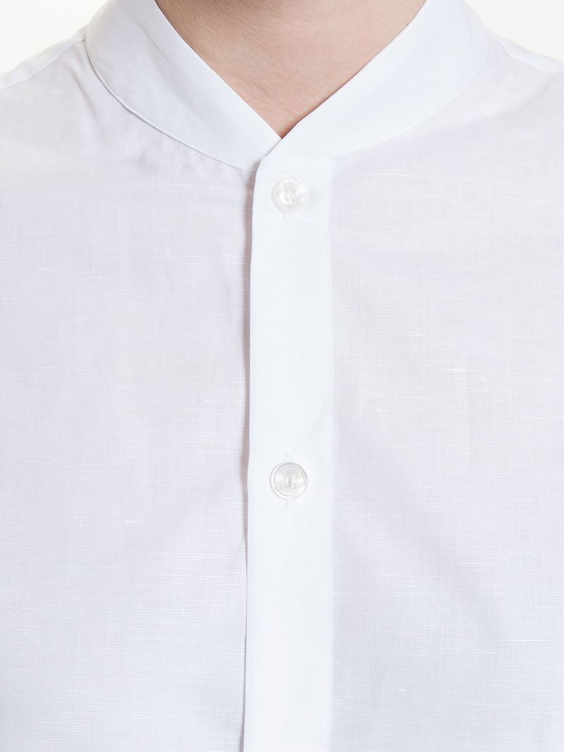 b864768158e Cotton Linen Blend Shirts – EDGE Engineering and Consulting Limited
