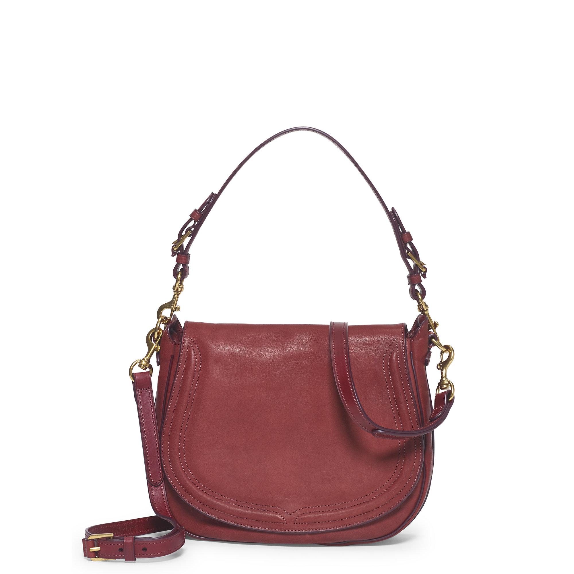Popular  Marc O39Polo Navy Womens Ladies Handbags Bags Tote Bag  Womens 2016