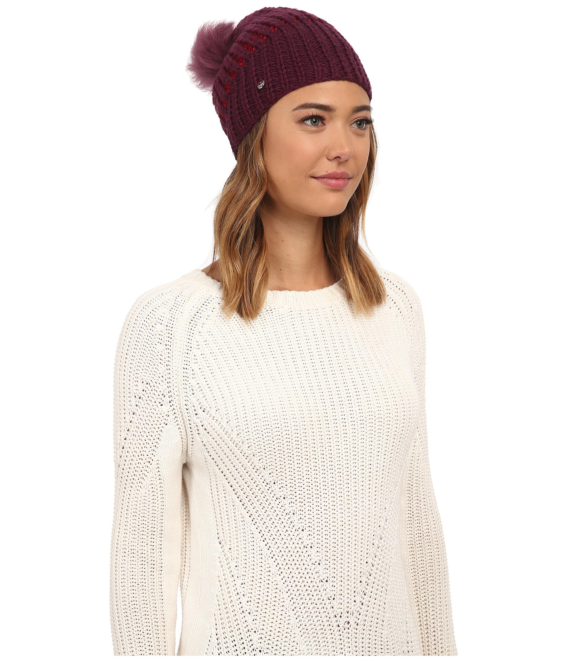 4b344b77627 Ugg Cardy Cuff Hat
