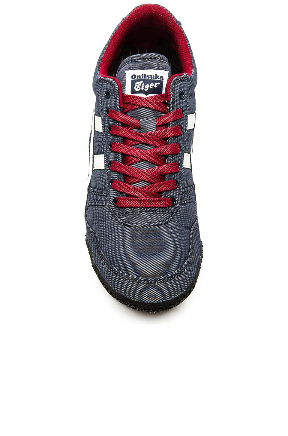 890bfd74c1762 Onitsuka Tiger Blue Ultimate 81 Sneakers for men