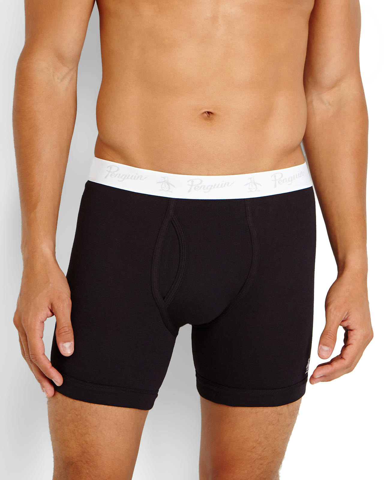 Mens Boxer Briefs Original Penguin Best Wholesale Cheap Online Fake Online Cheap Huge Surprise Outlet Cheap Price Outlet Newest C4fdrHW