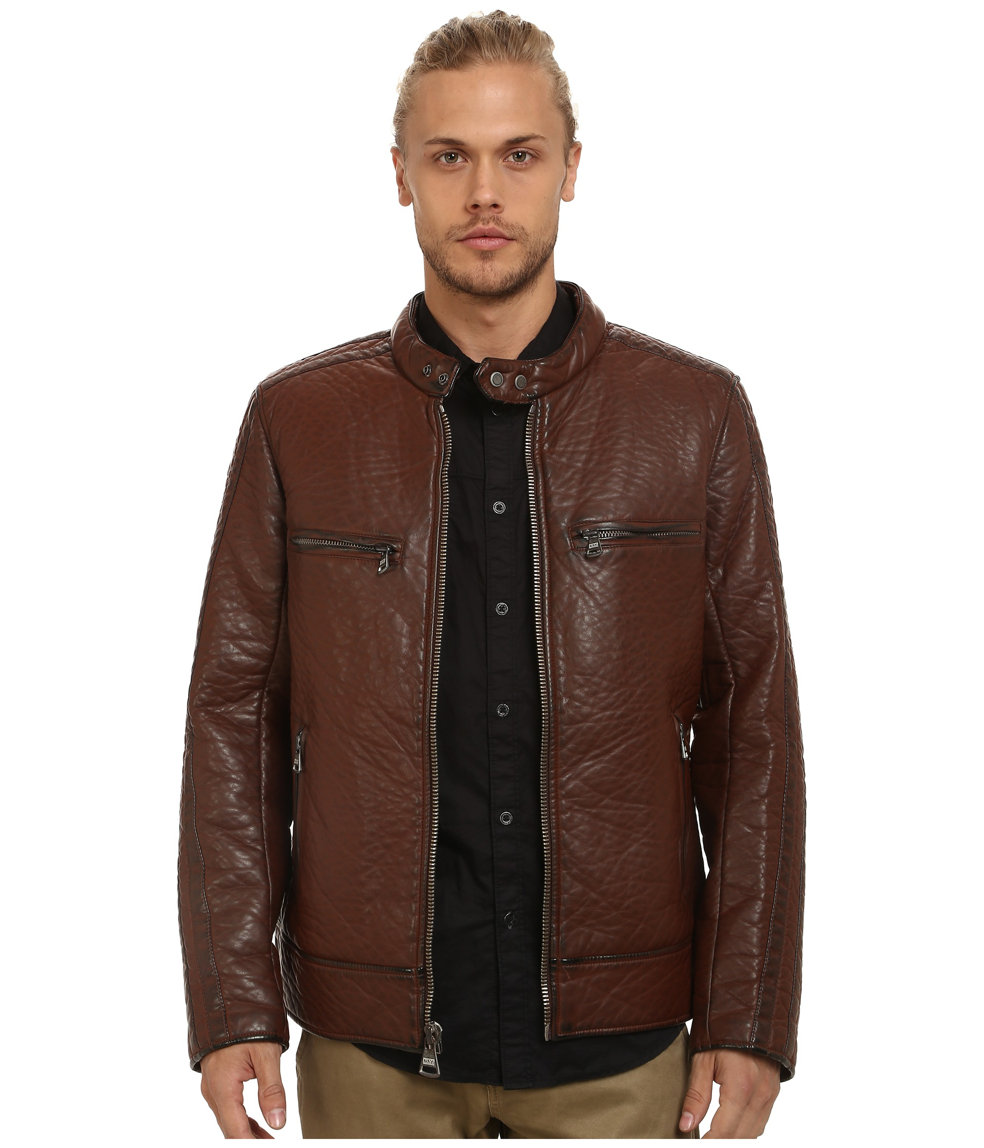 Marc New York by Andrew Marc Mens Gramercy