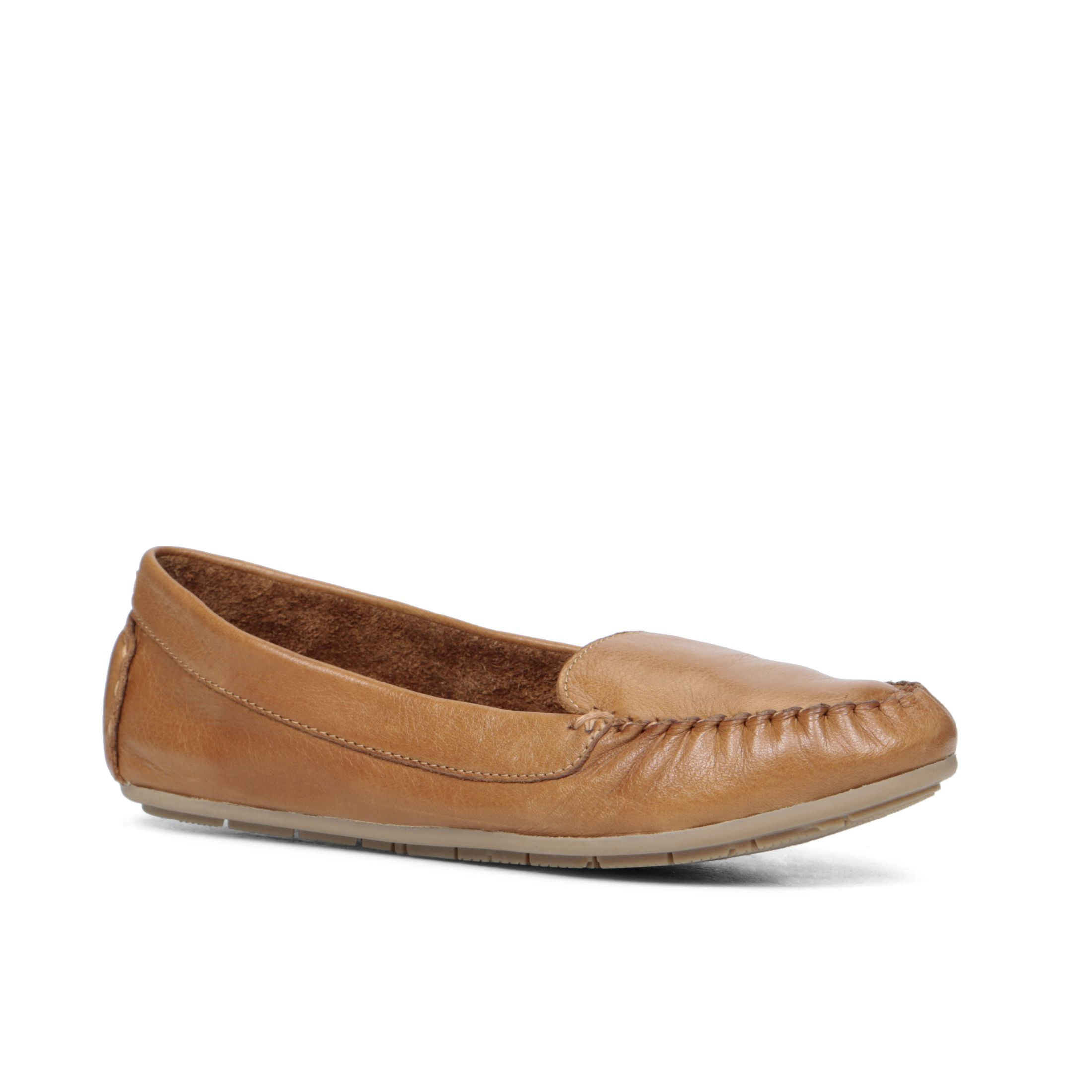 Women's ALDO Loafers and moccasins Aldo is a renowned international footwear label first founded in Montreal, Canada in 'where it is still based today. For more than 40 years it has been creating high-quality, fashion-focused footwear on the basis of integrity and respect for the customer, and today those values are instilled in a broad.