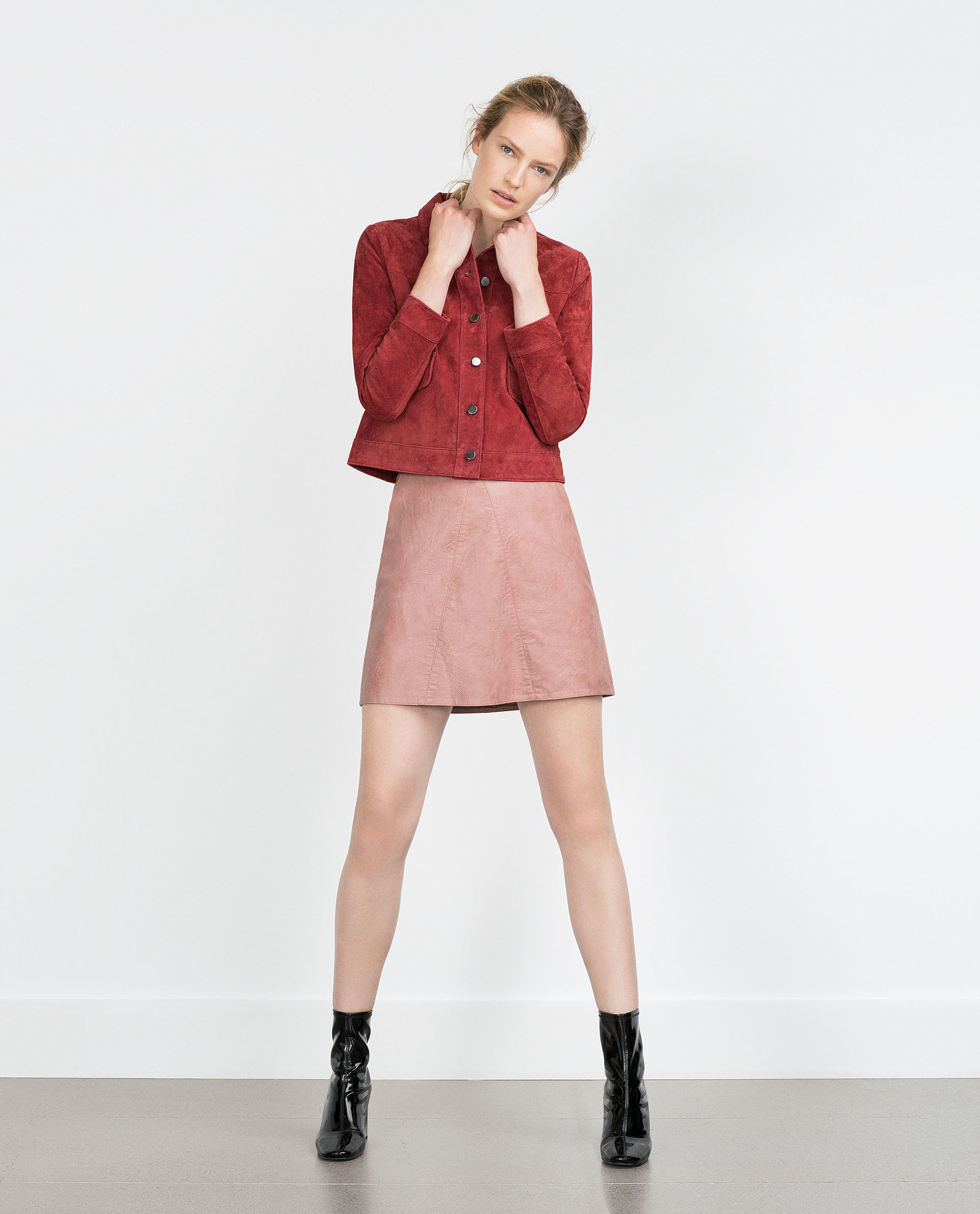 You searched for: pink leather skirt! Etsy is the home to thousands of handmade, vintage, and one-of-a-kind products and gifts related to your search. No matter what you're looking for or where you are in the world, our global marketplace of sellers can help you find unique and affordable options. Let's get started!