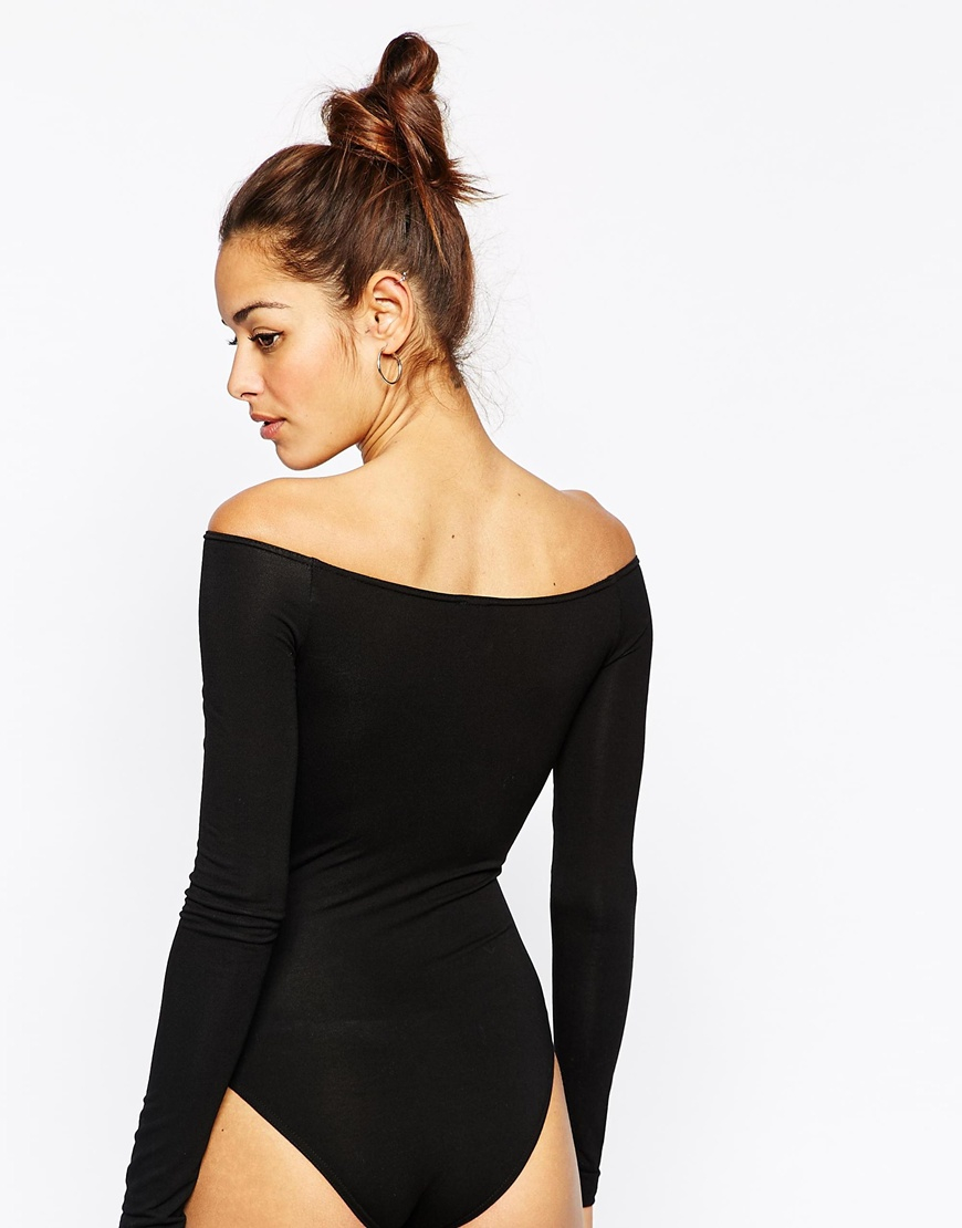 Free shipping and returns on women's bodysuits at downiloadojg.gq Shop for flattering shapers, seductive lace bodysuits and more from top brands. Skip navigation Reserve Online & Try in Store.