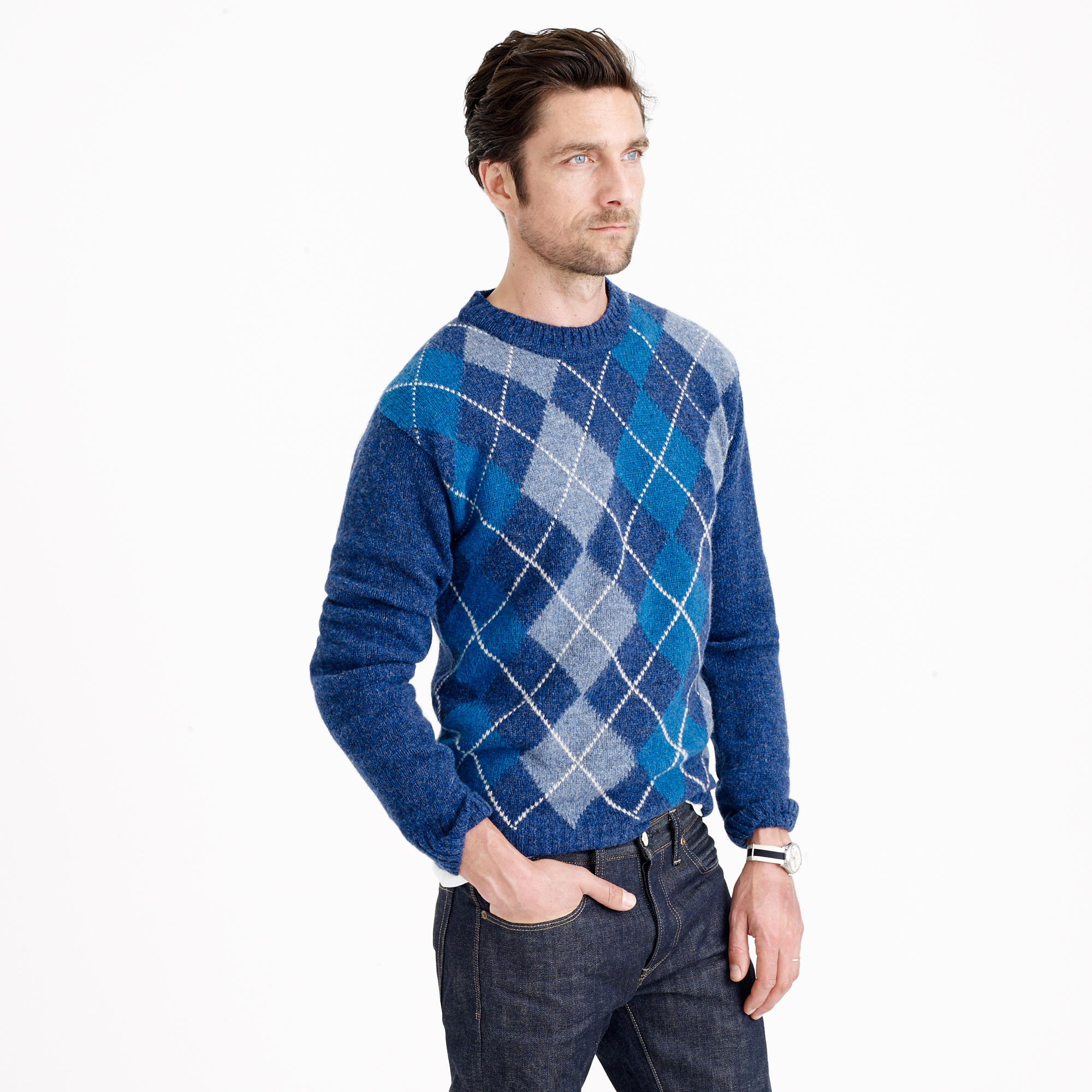 Dockers Men S Sweaters