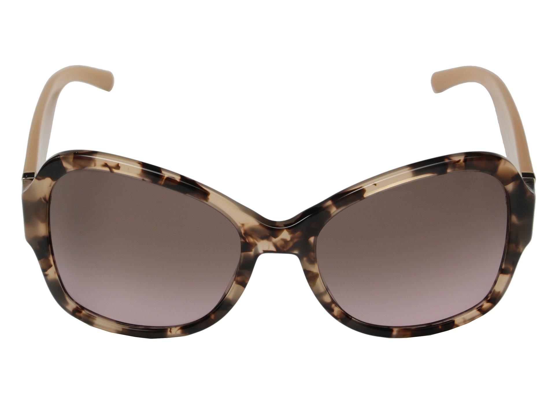 f8e9169bf46 Oakley Sunglasses Nose Guard « Heritage Malta