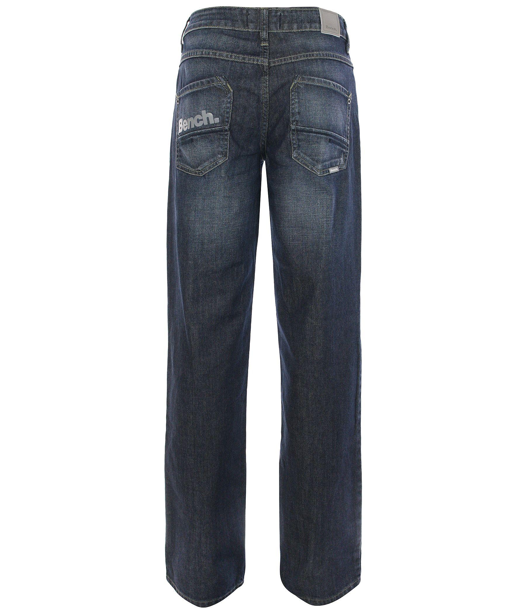 oakley jeans loose fit heritage malta. Black Bedroom Furniture Sets. Home Design Ideas