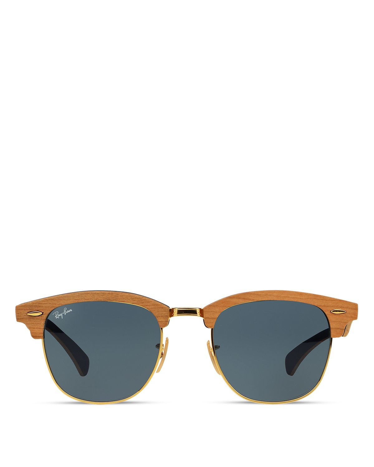 best ray ban sunglasses for wide face