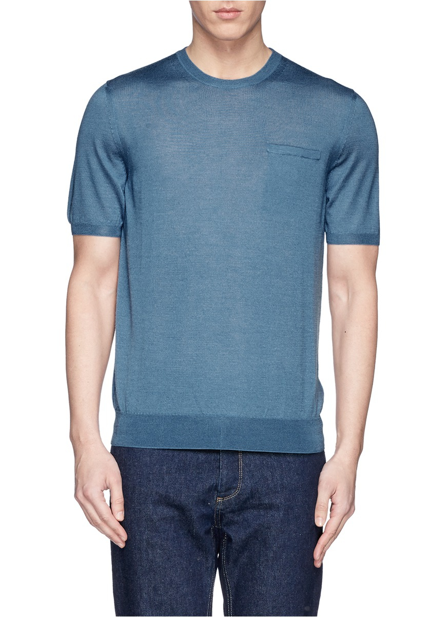 Free shipping and returns on Women's Short Sleeve Sweaters at wilmergolding6jn1.gq