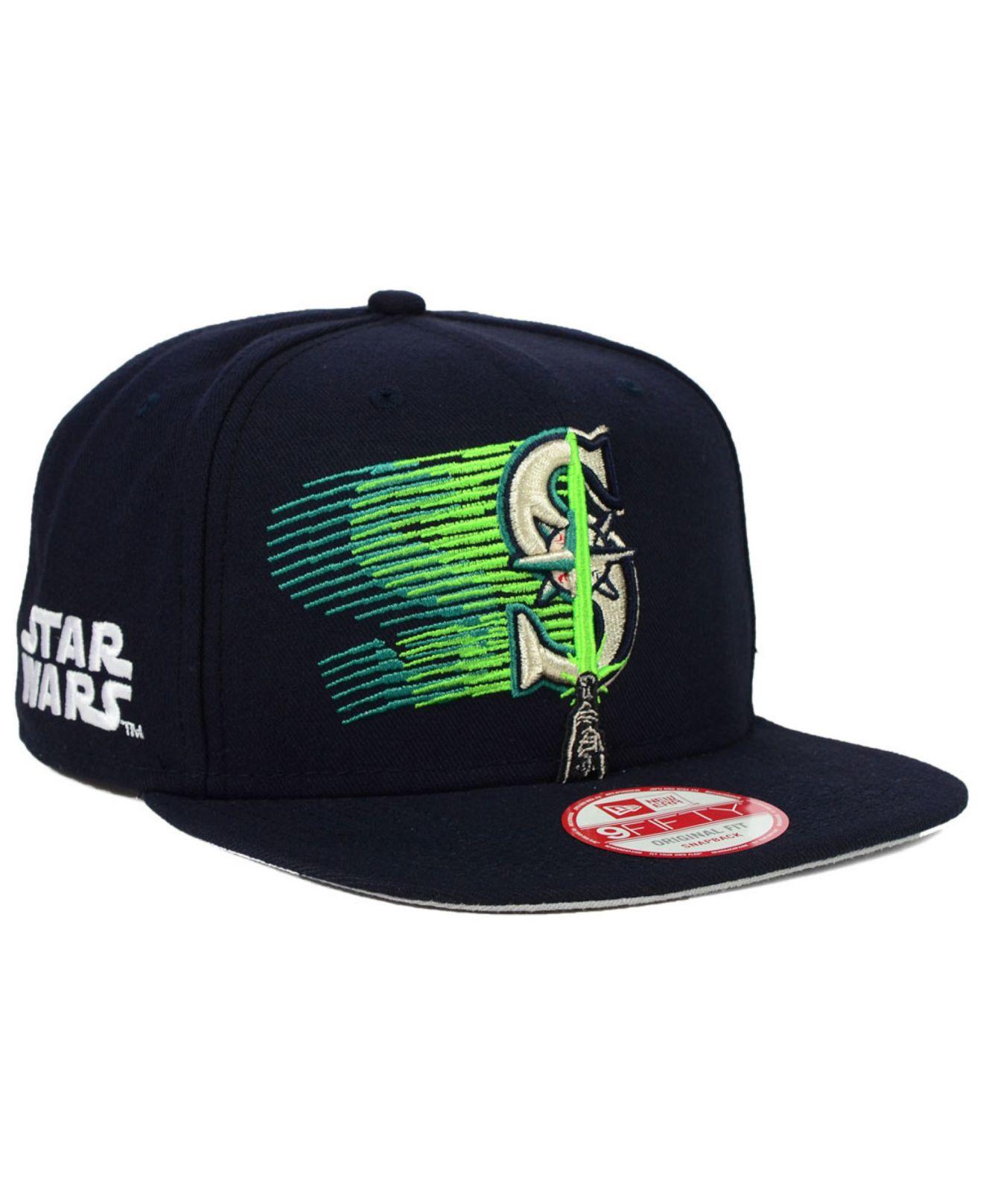 99becd29 discount star wars hats visor 28f9a ca067