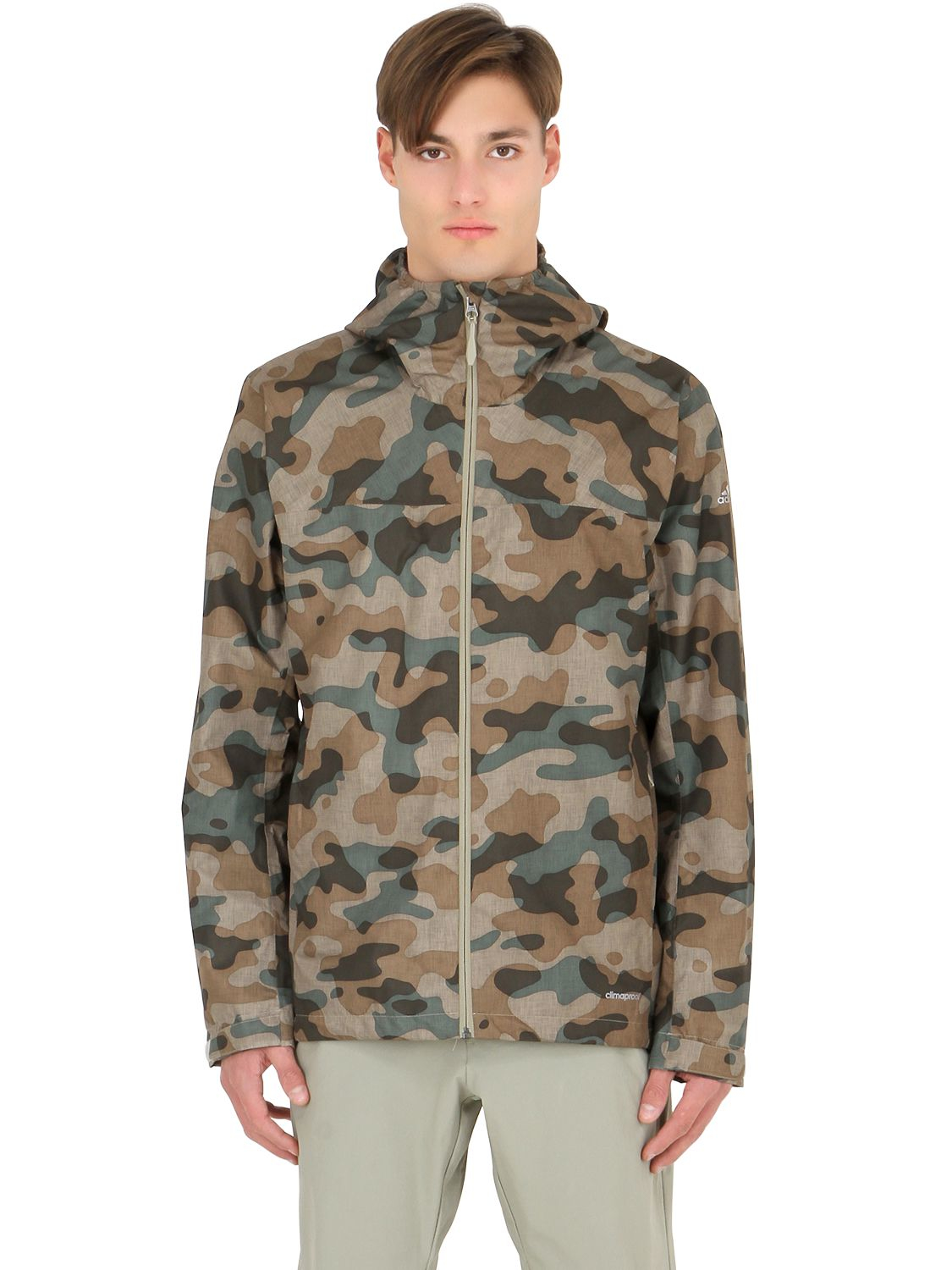 adidas jacket camo jeremy scott ruffle camo jacket adidas training jackets. Black Bedroom Furniture Sets. Home Design Ideas