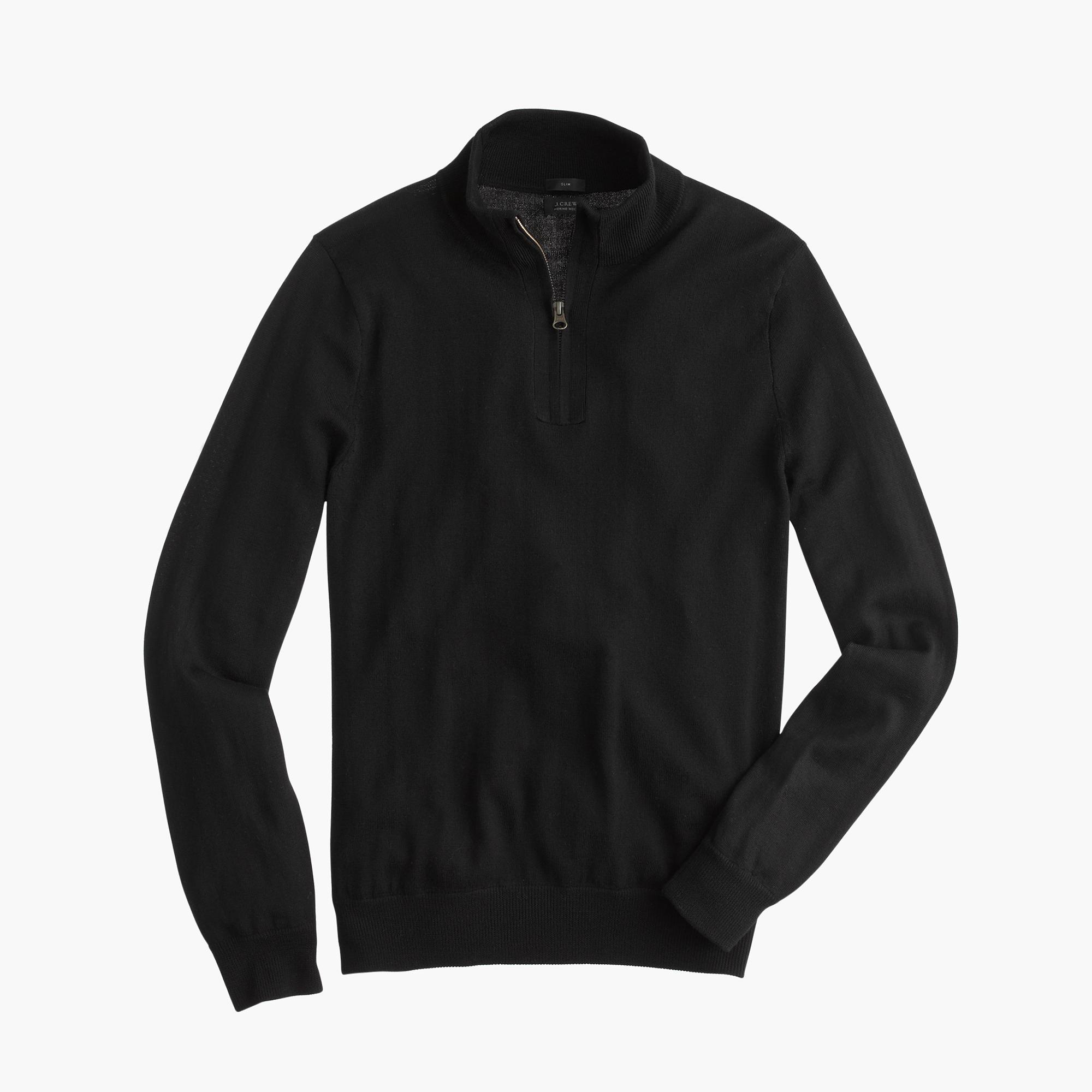 Merino Wool Sweater Sale 93