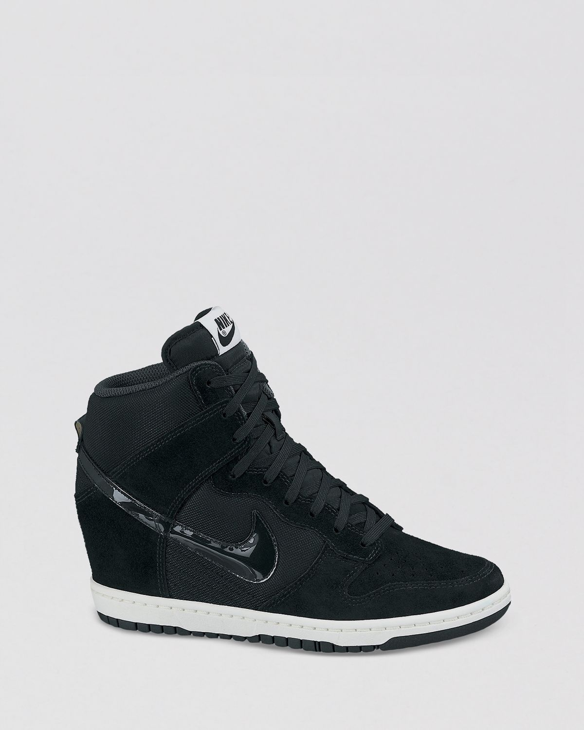 9e0144bb1c69 ... buy gallery. previously sold at bloomingdales womens wedge sneakers  womens nike dunk womens nike dunk